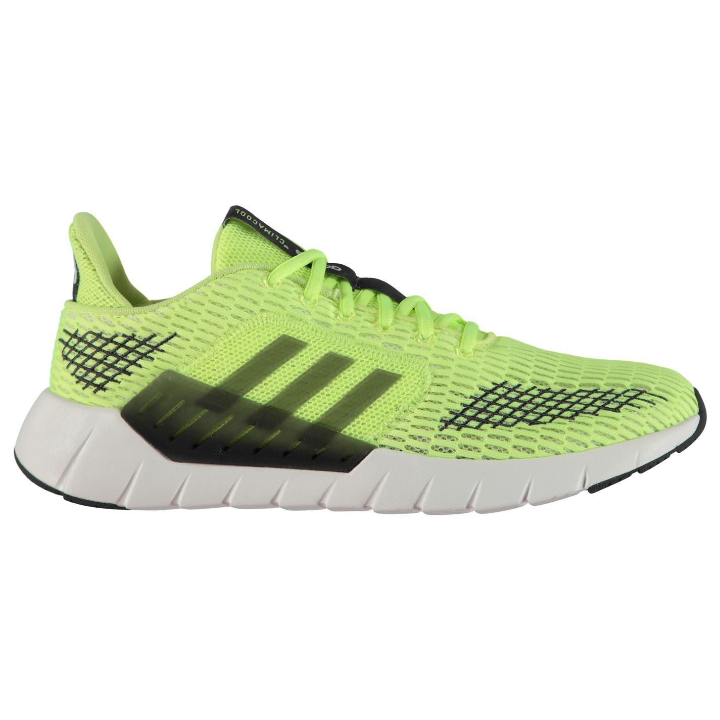 Adidas OzweegoClimaCool92