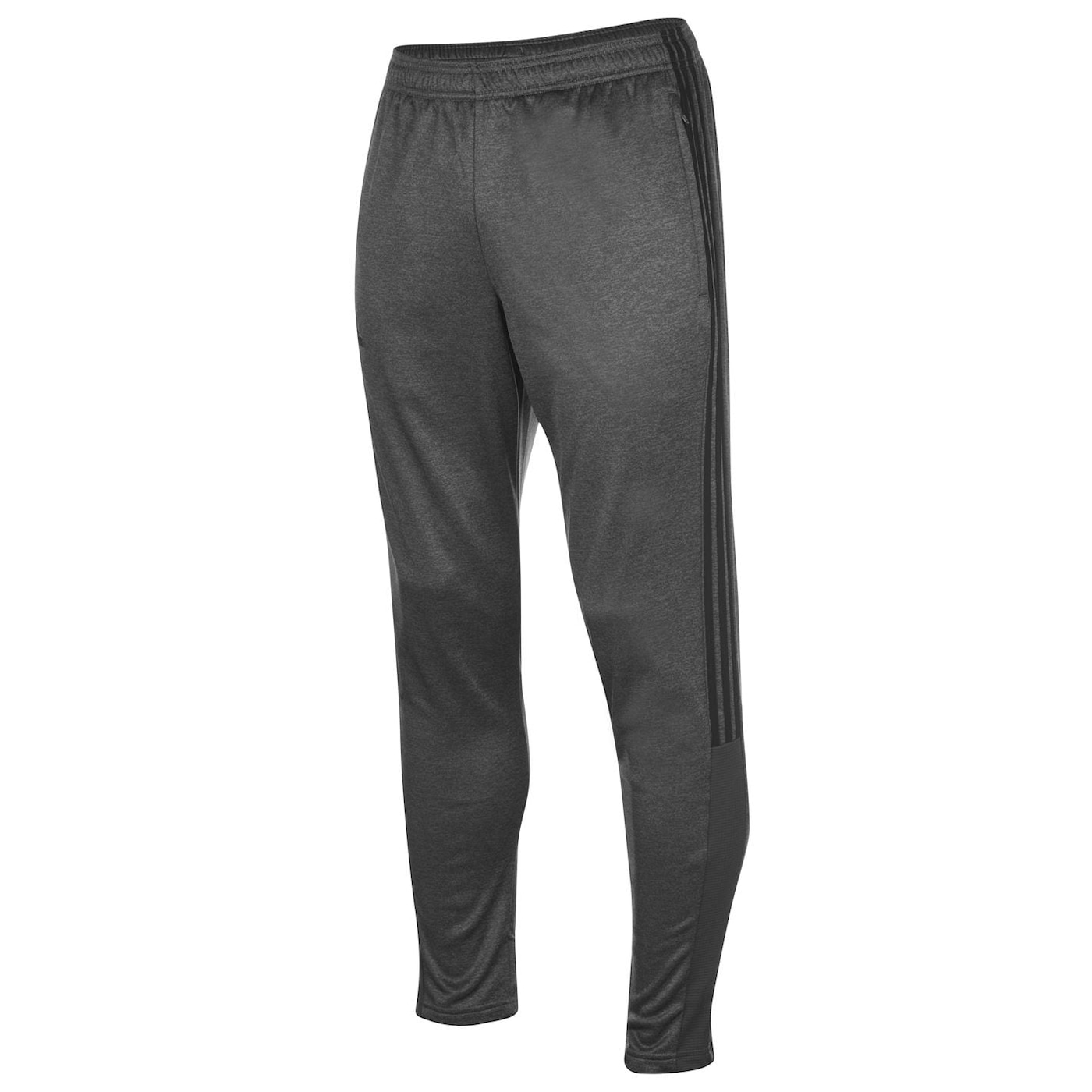 Adidas Winter Jogging Bottoms Mens