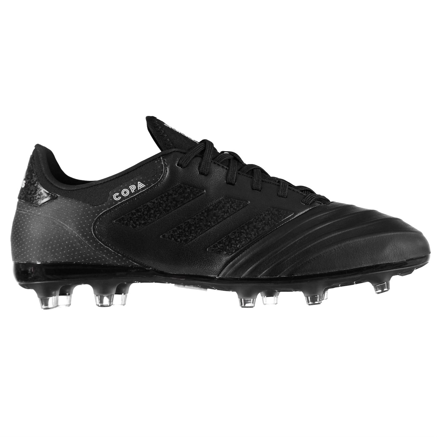 kopačky adidas Copa 18.2 pánské FG