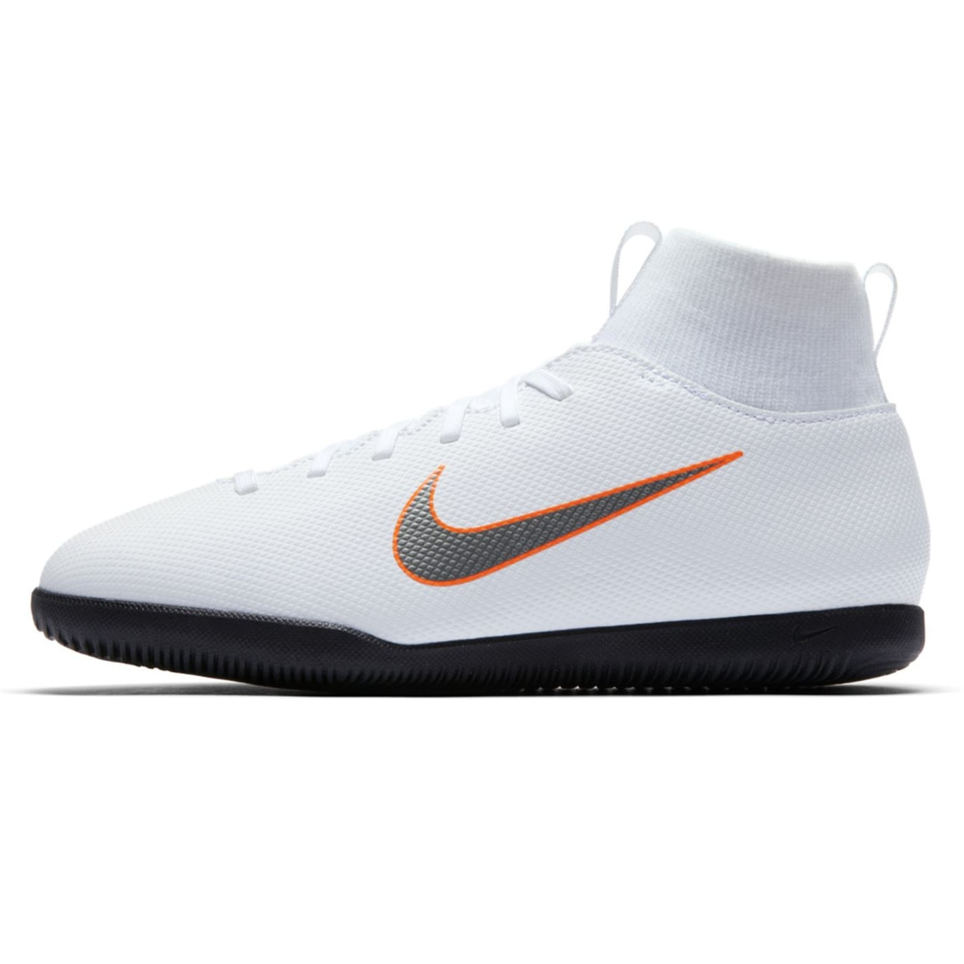 d2df96d43 Nike Mercurial Superfly Club DF Junior Indoor Football Trainers