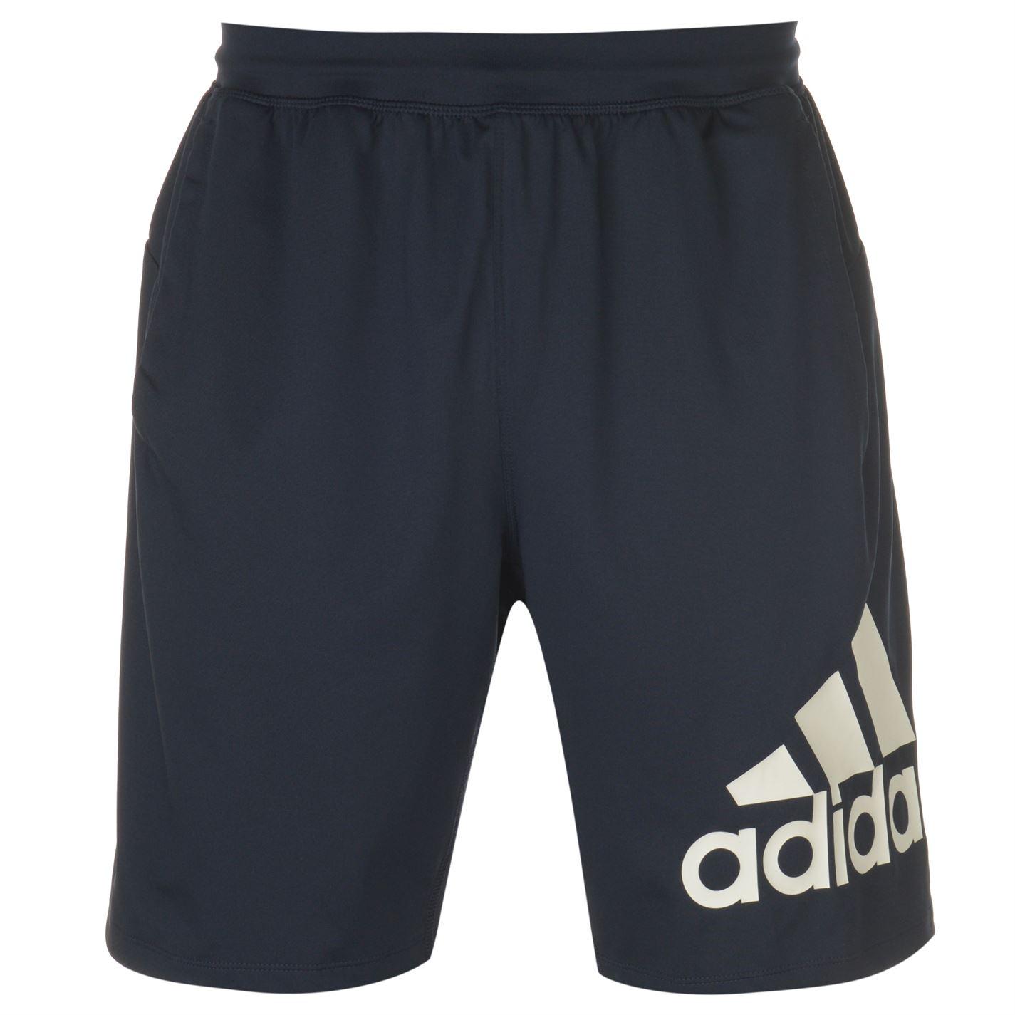 Adidas 4K pánske kraťasy