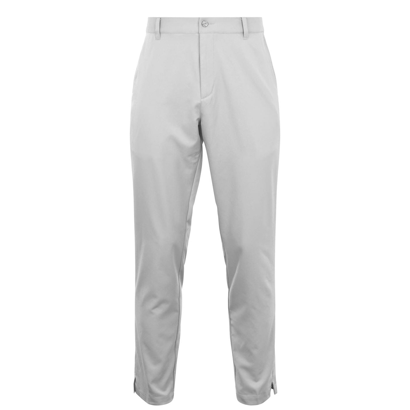 Puma Golf Trousers Mens