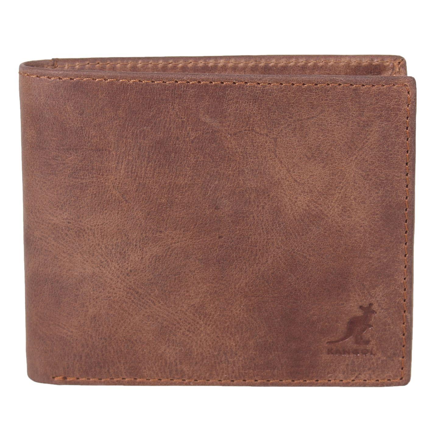 Kangol Patriot Wallet