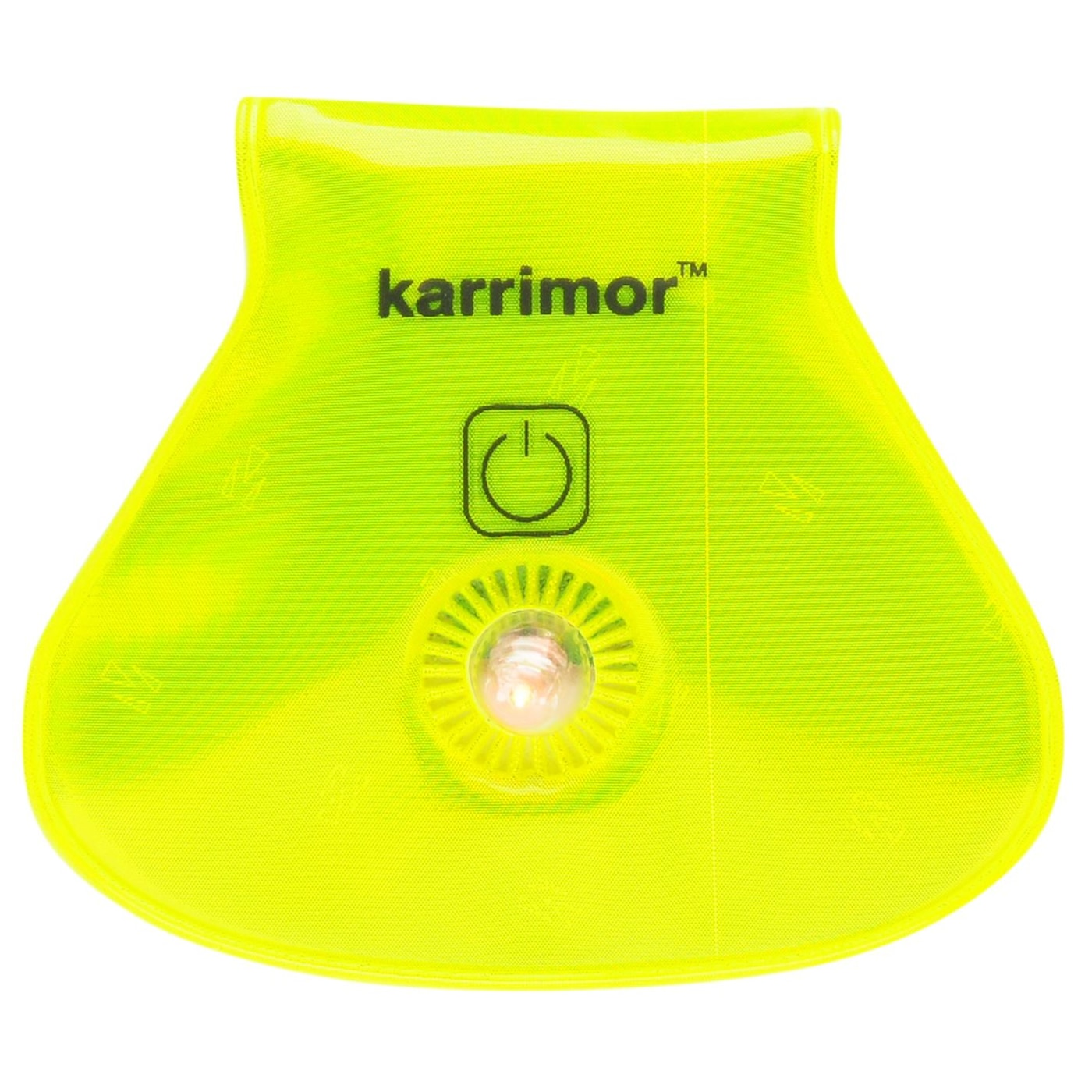 Karrimor LED Reflector