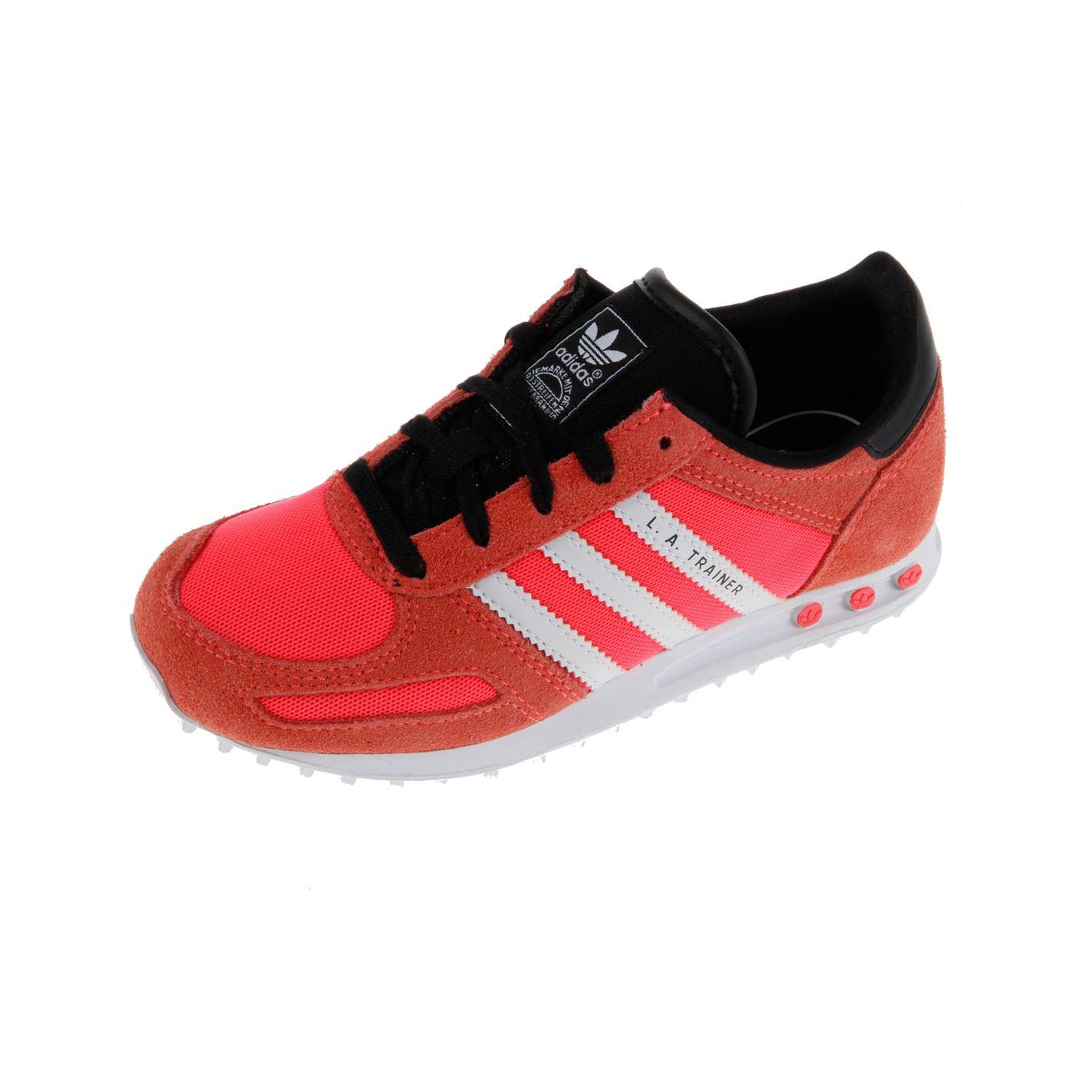 adidas Originals LA Trainer GCh54