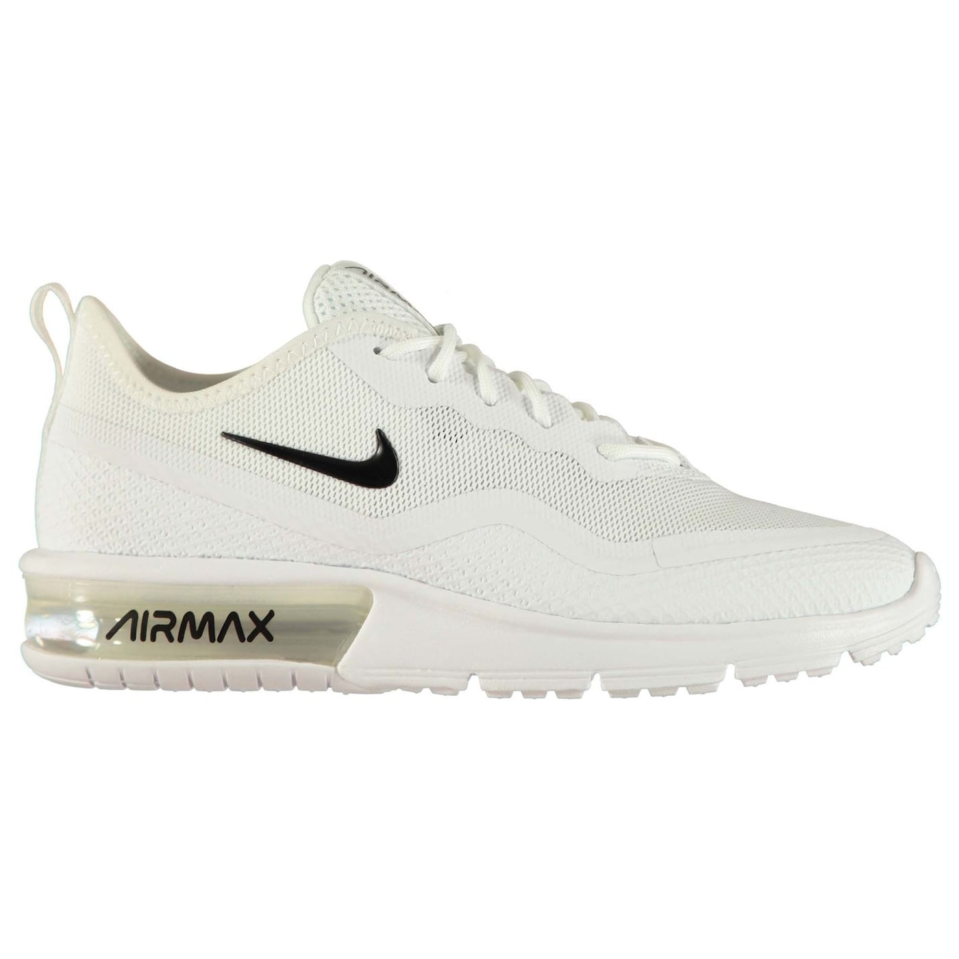 Nike A Max Sequent4.5 L92