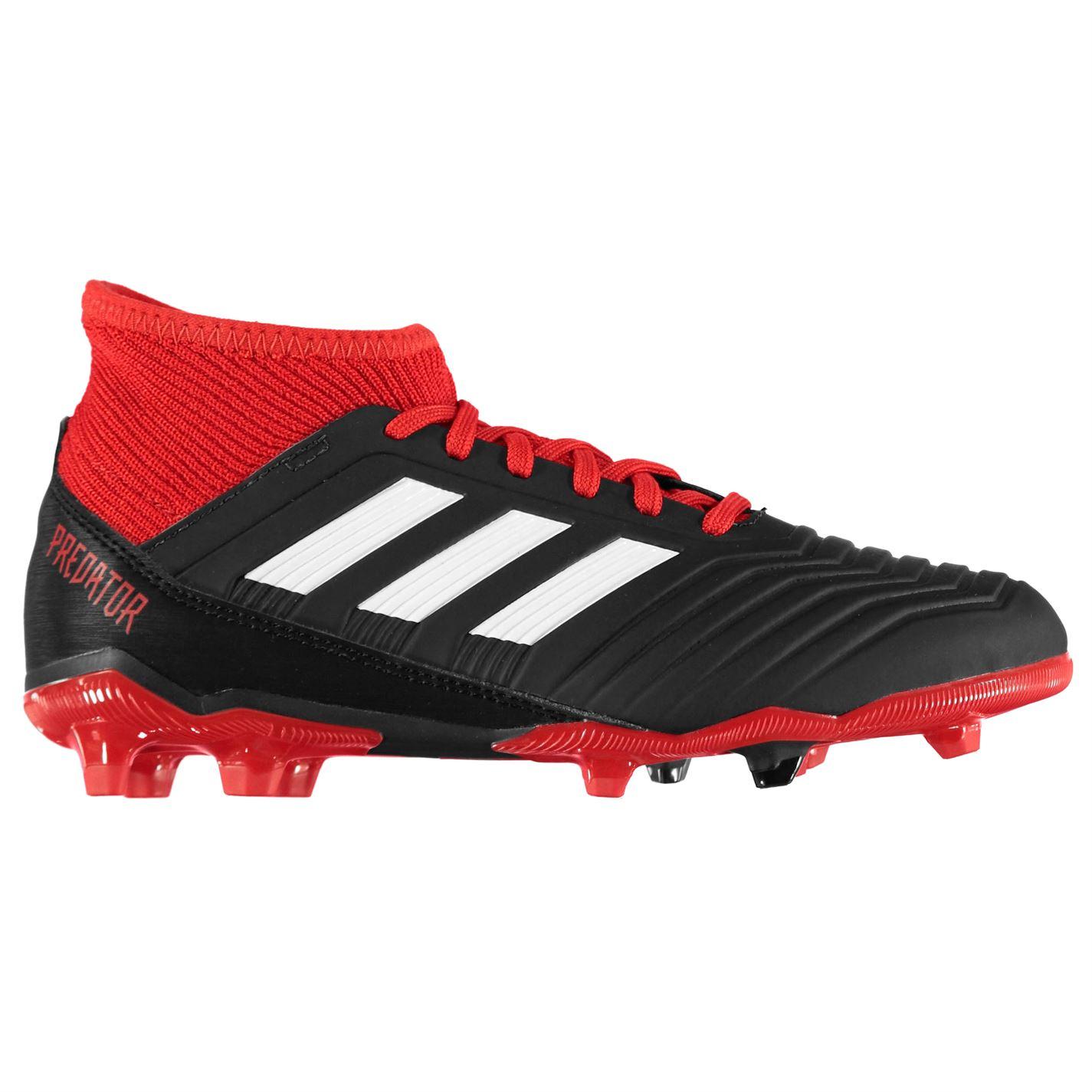 boty adidas X 16.3 Astro Turf dětské