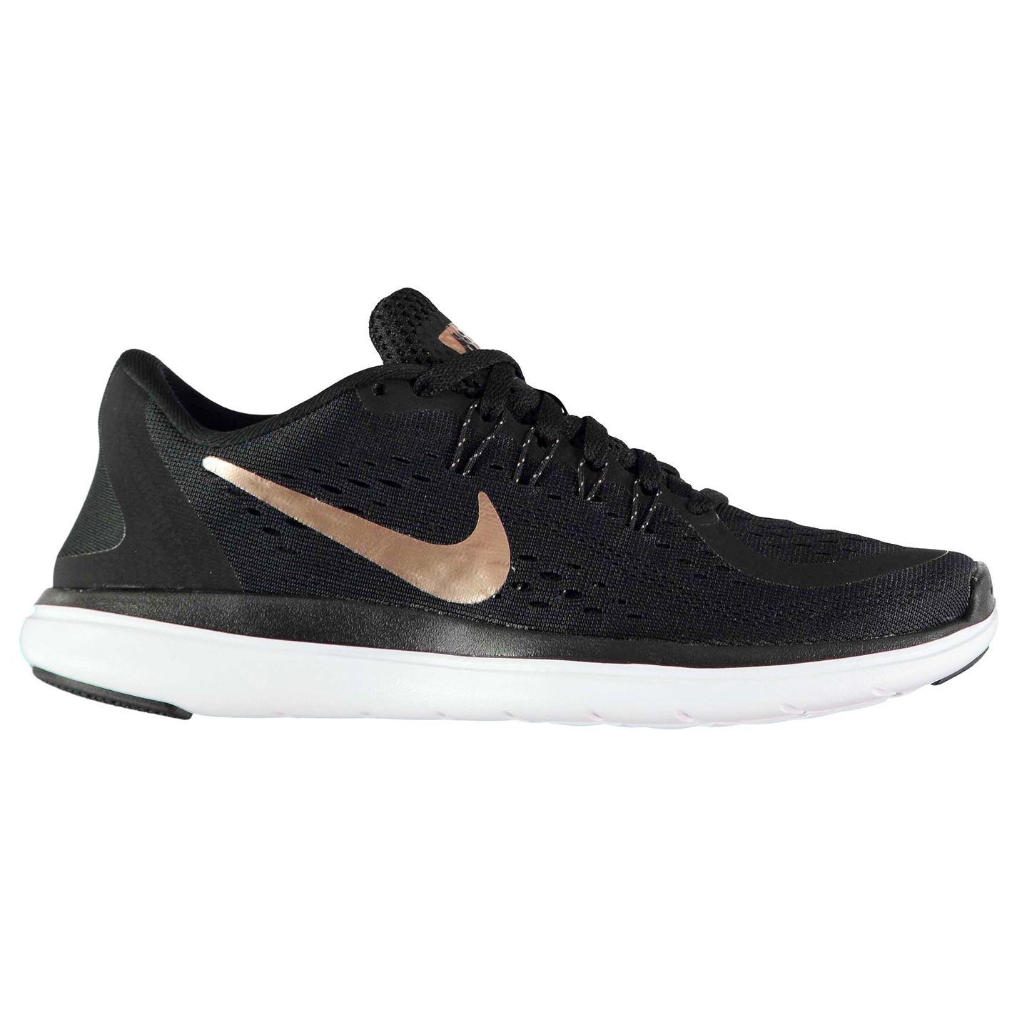Nike Flex 2017 Running Trainers Ladies