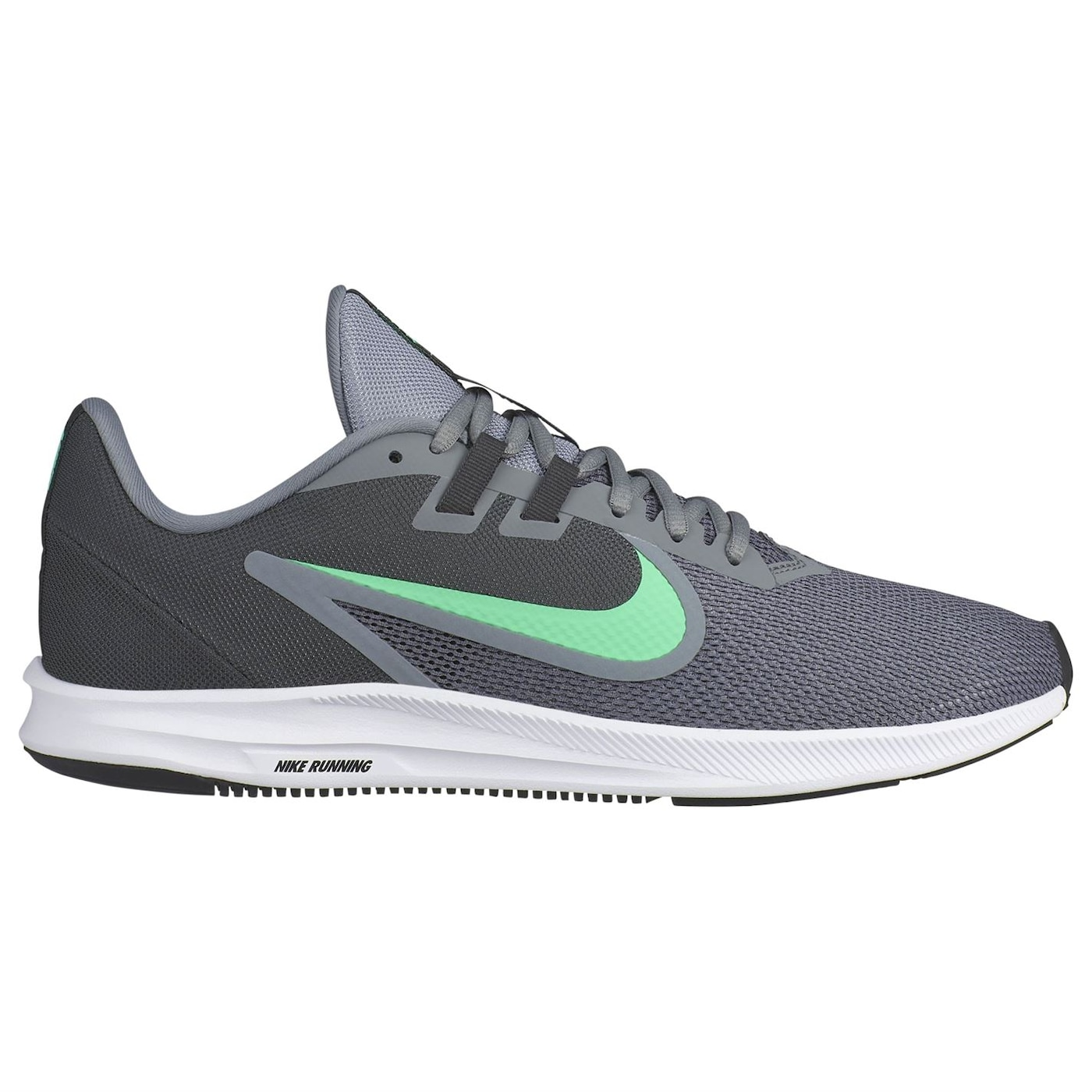 Nike Downshifter 9 Trainers Mens