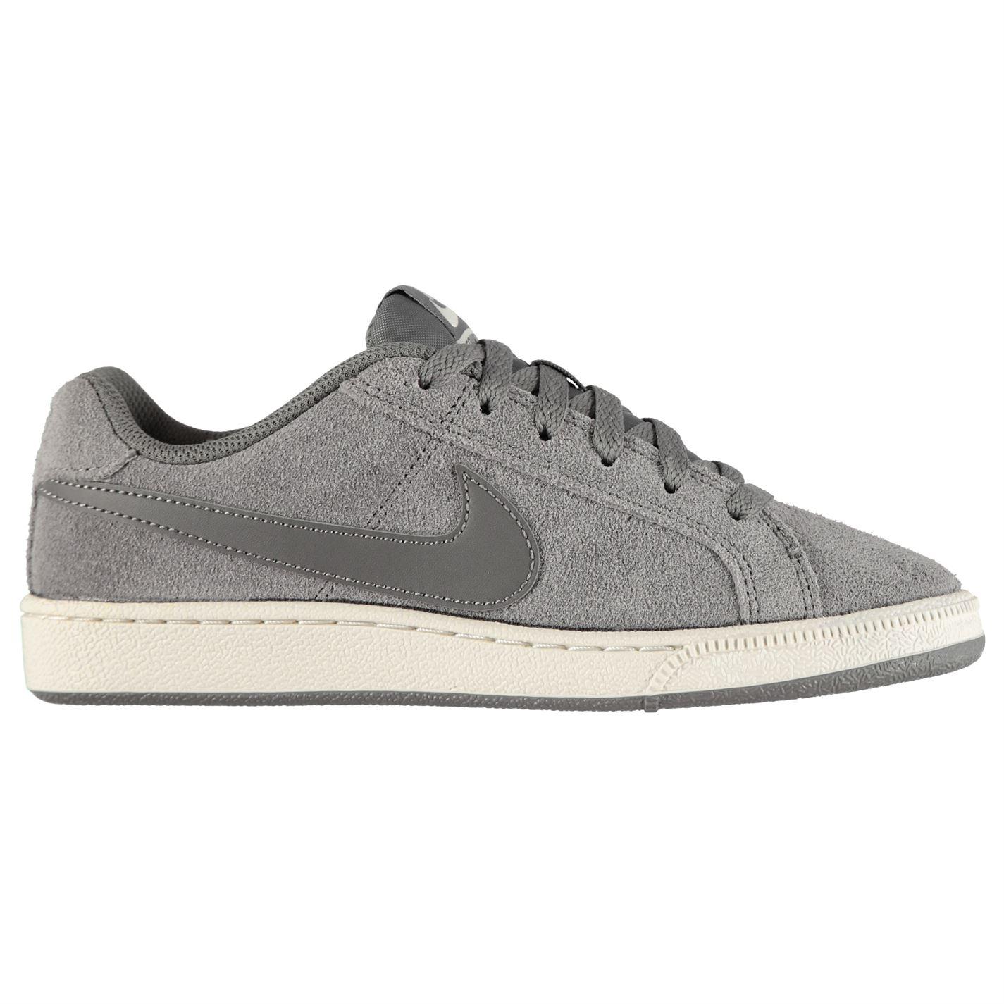 boty Nike Court Royale Su Ld83