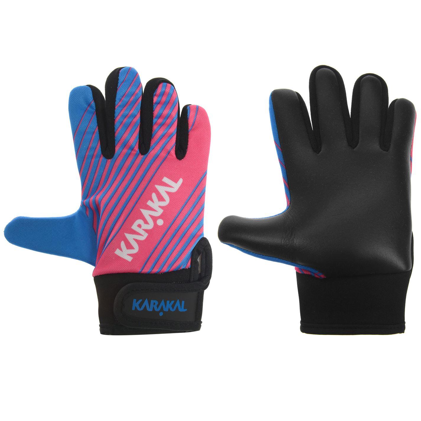 Karakal Team GAA Gloves Junior