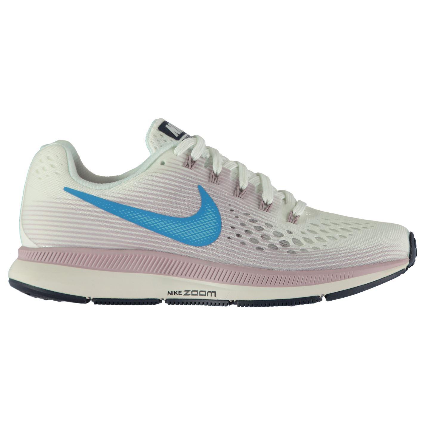 boty Nike Air Zoom Pegasus 34 dámske Running Shoes