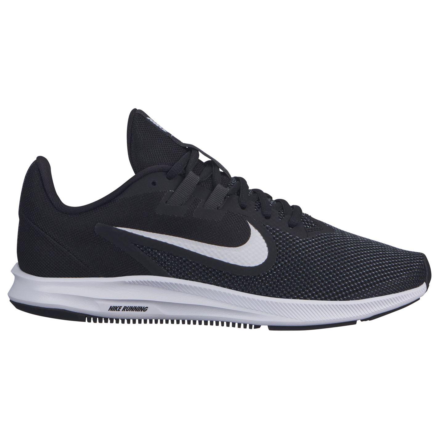 boty Nike Downshifter 9 dámské