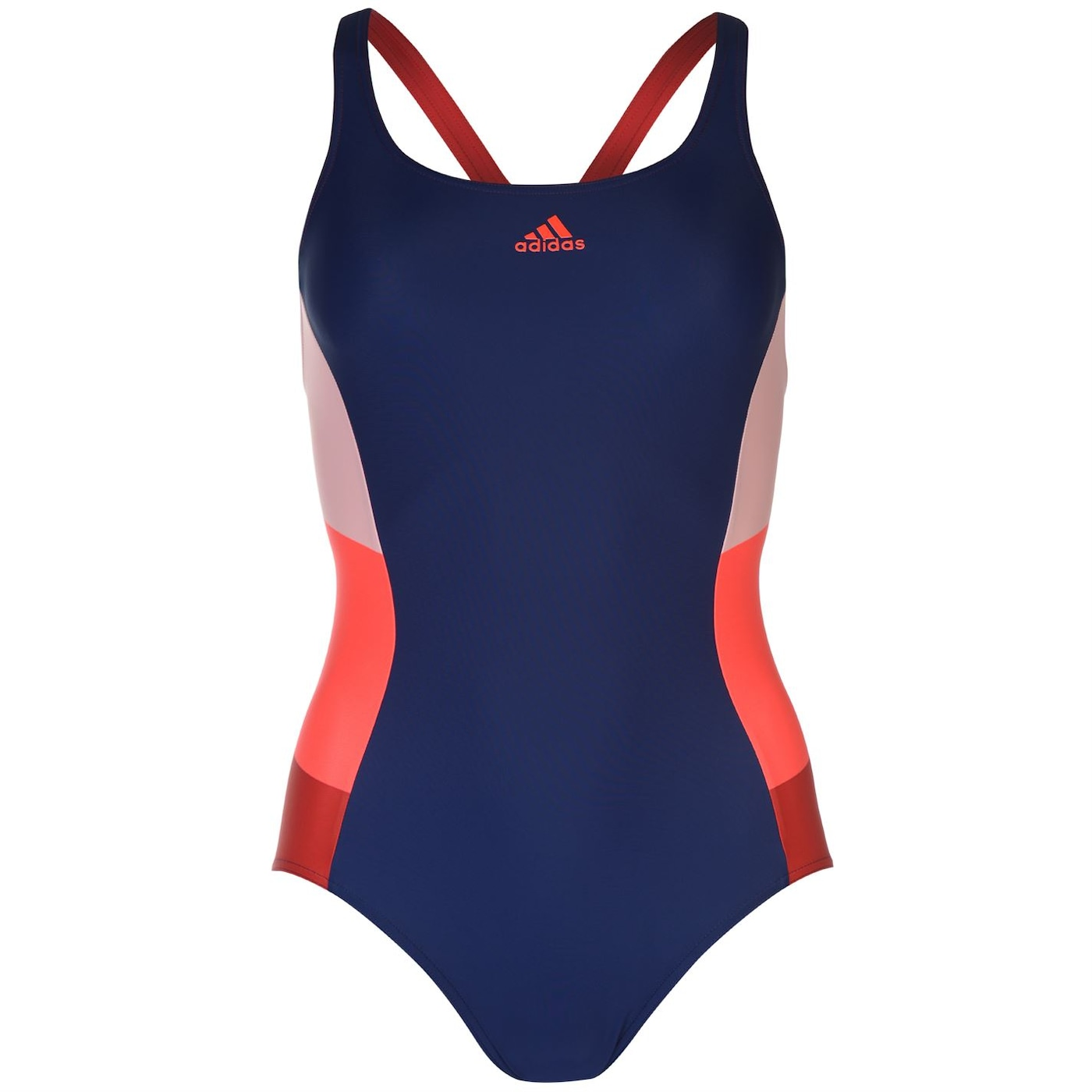 Adidas Infinitex Fitness Eco Swimsuit Ladies