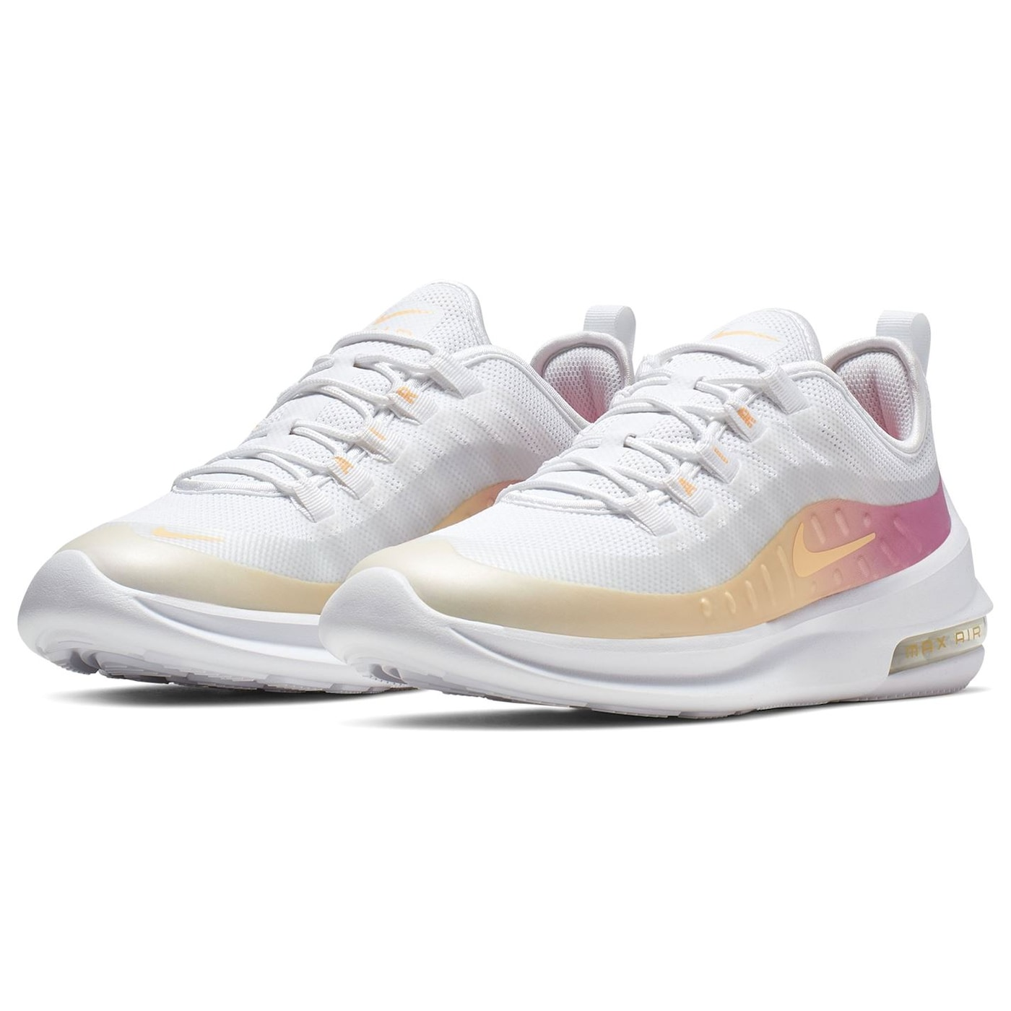 Nike Air Max Axis Premier dámske tenisky