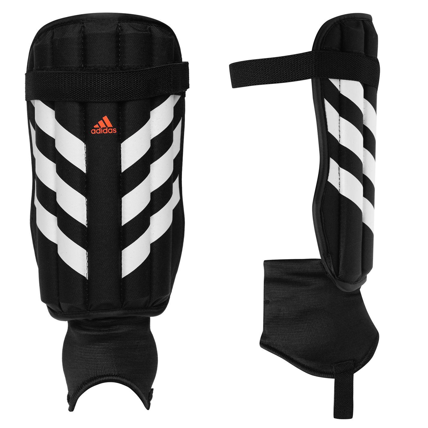 adidas F50 Lite Shin Guards