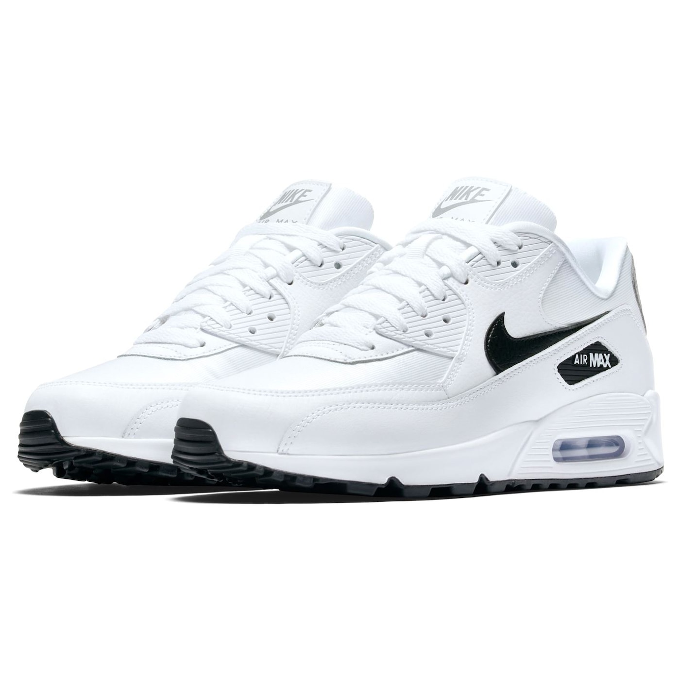 Nike Air Max 90 Trainers Ladies
