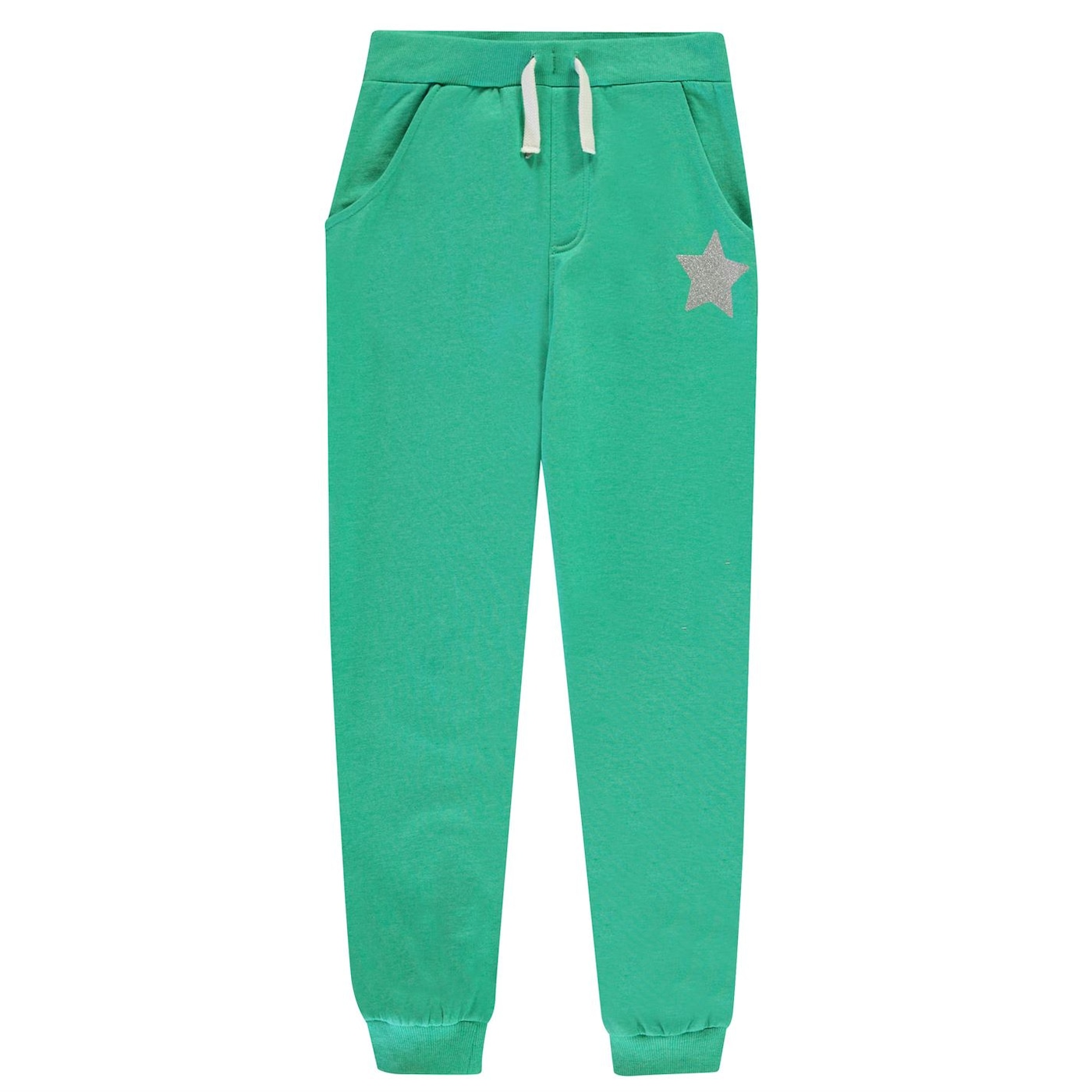 Crafted Essentials Joggers Infant Girls