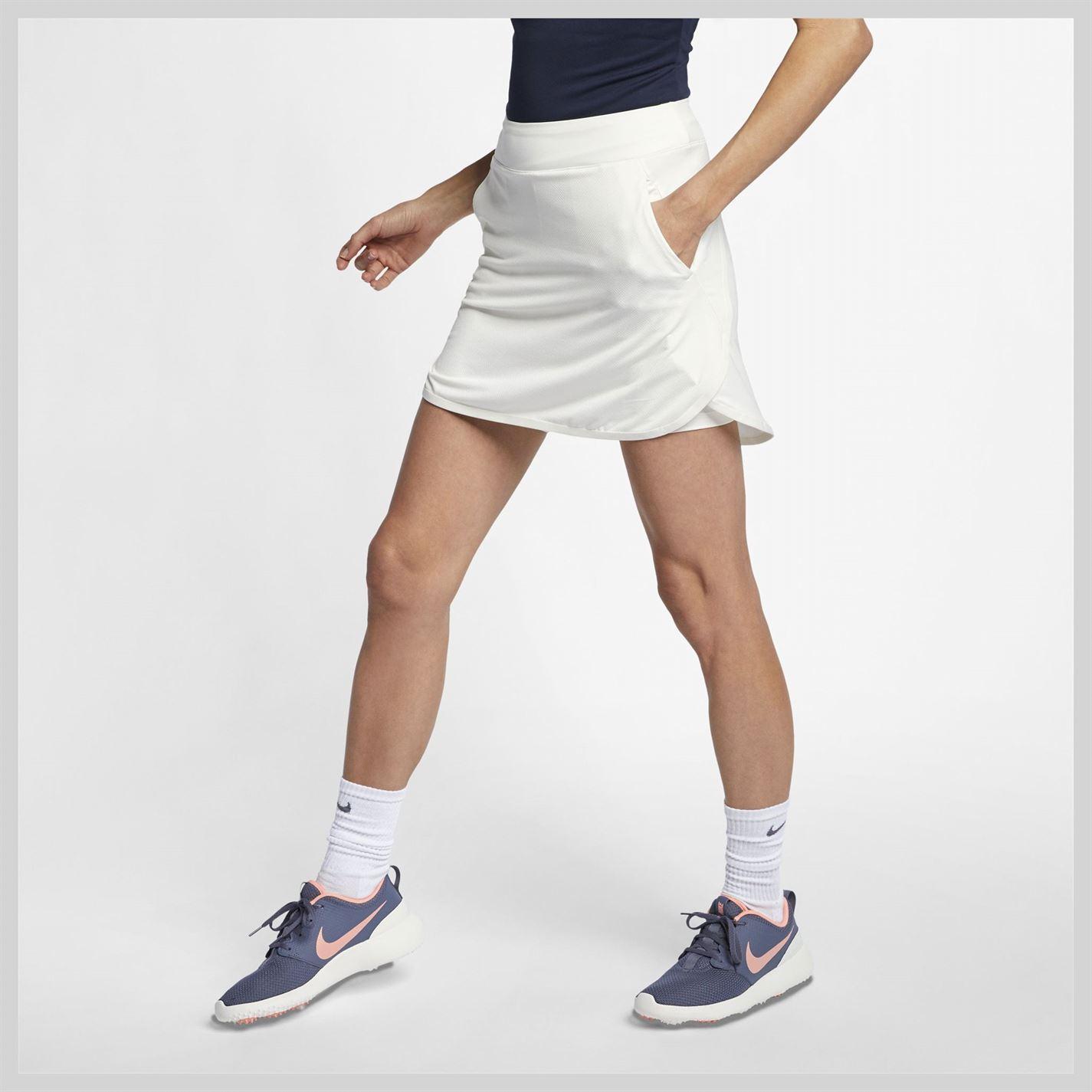 Nike Dri FIT Skirt Ladies