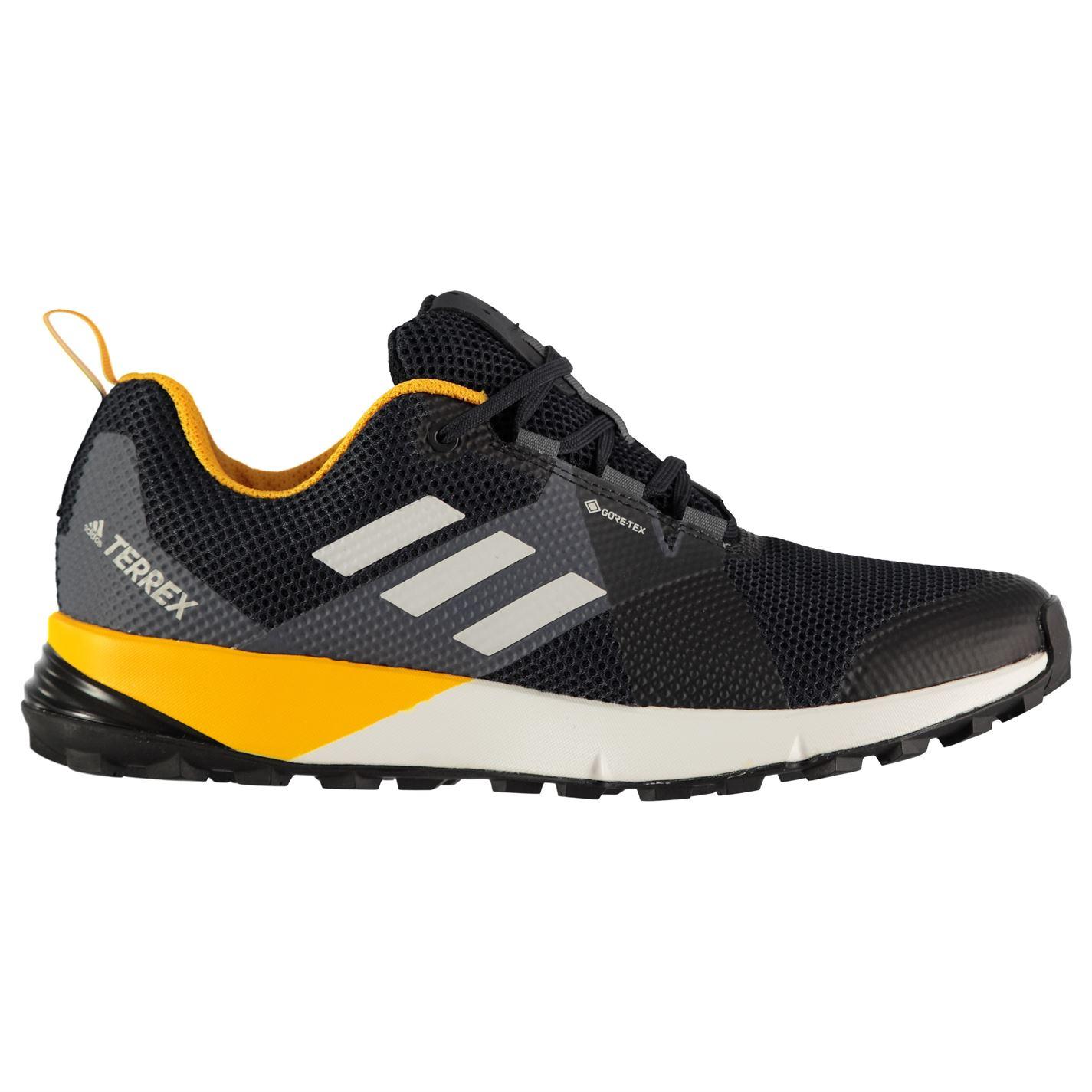 Adidas Terrex 2 GTX Sn02