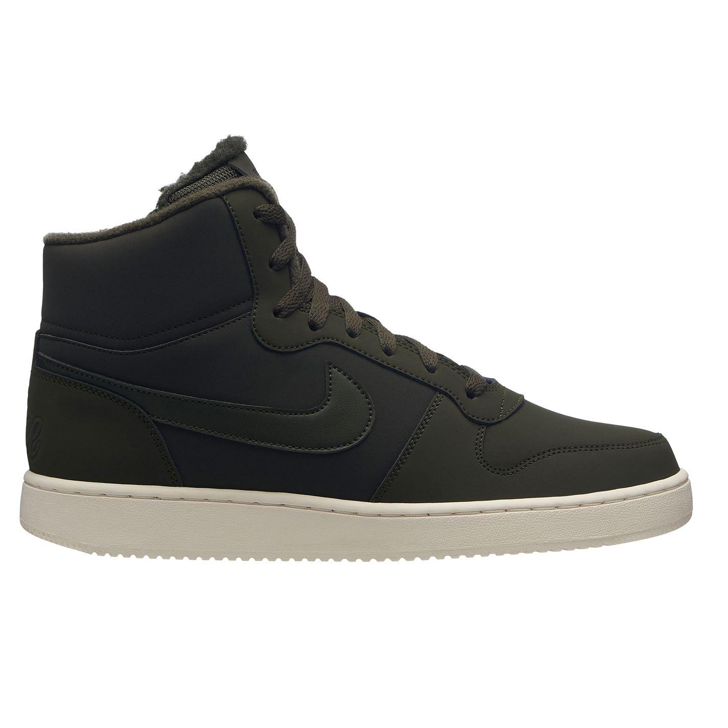 boty Nike Court Royal Pr Sn72