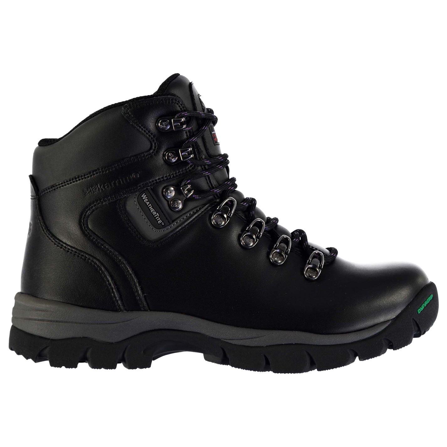 Karrimor Skiddaw Walking Boots dámské
