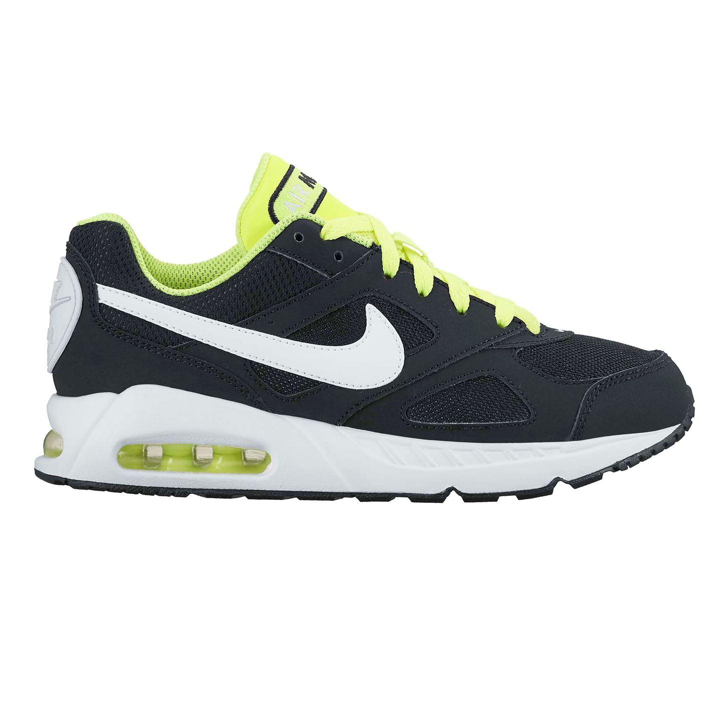 Nike Air Max Ivo Jn00