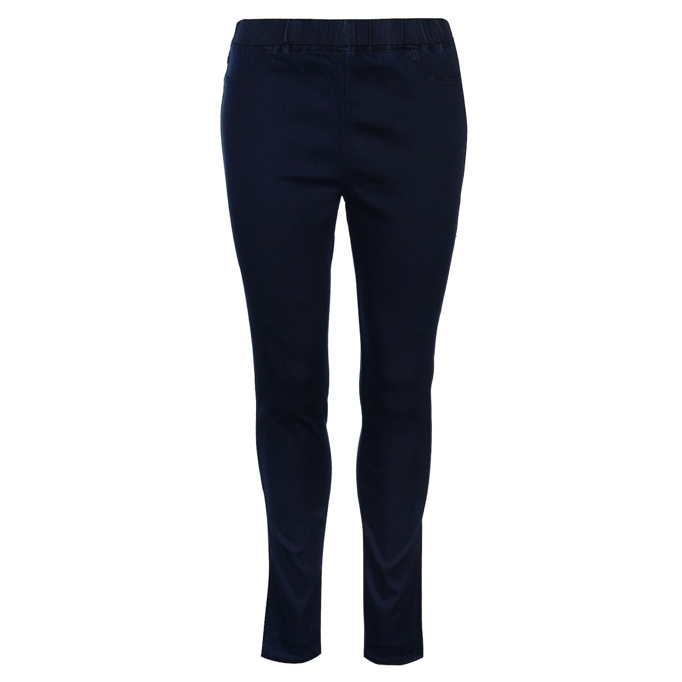 Rock and Rags Super Soft Jeggings