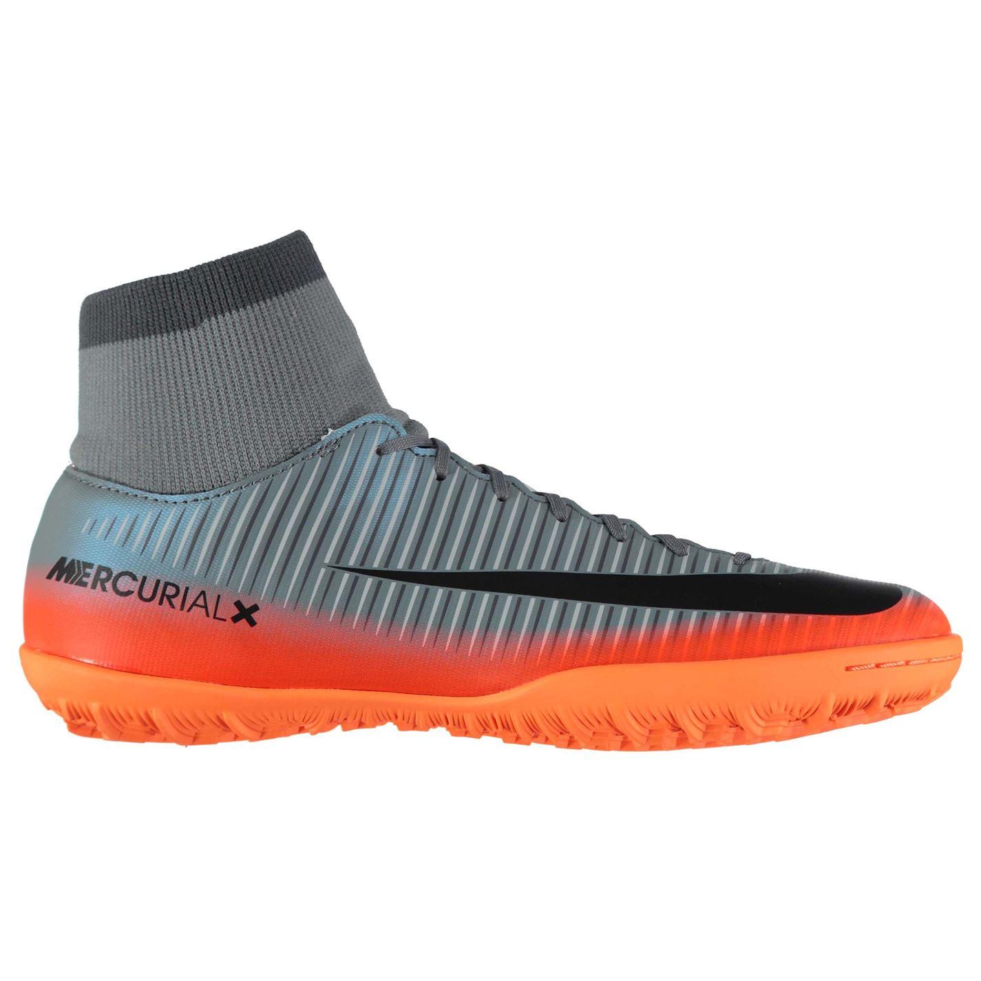 Nike Mercurial Victory CR7 DF Astro Turf Trainers pánské