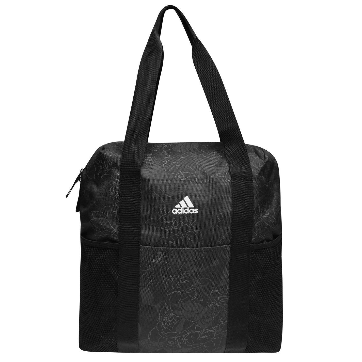 Adidas Fav Tote dámska taška