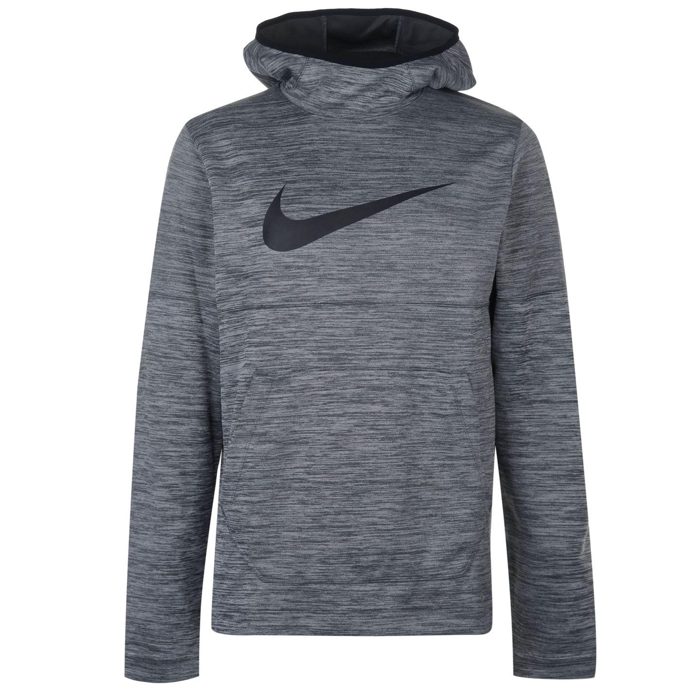 Nike Spotlight OTH pánska mikina