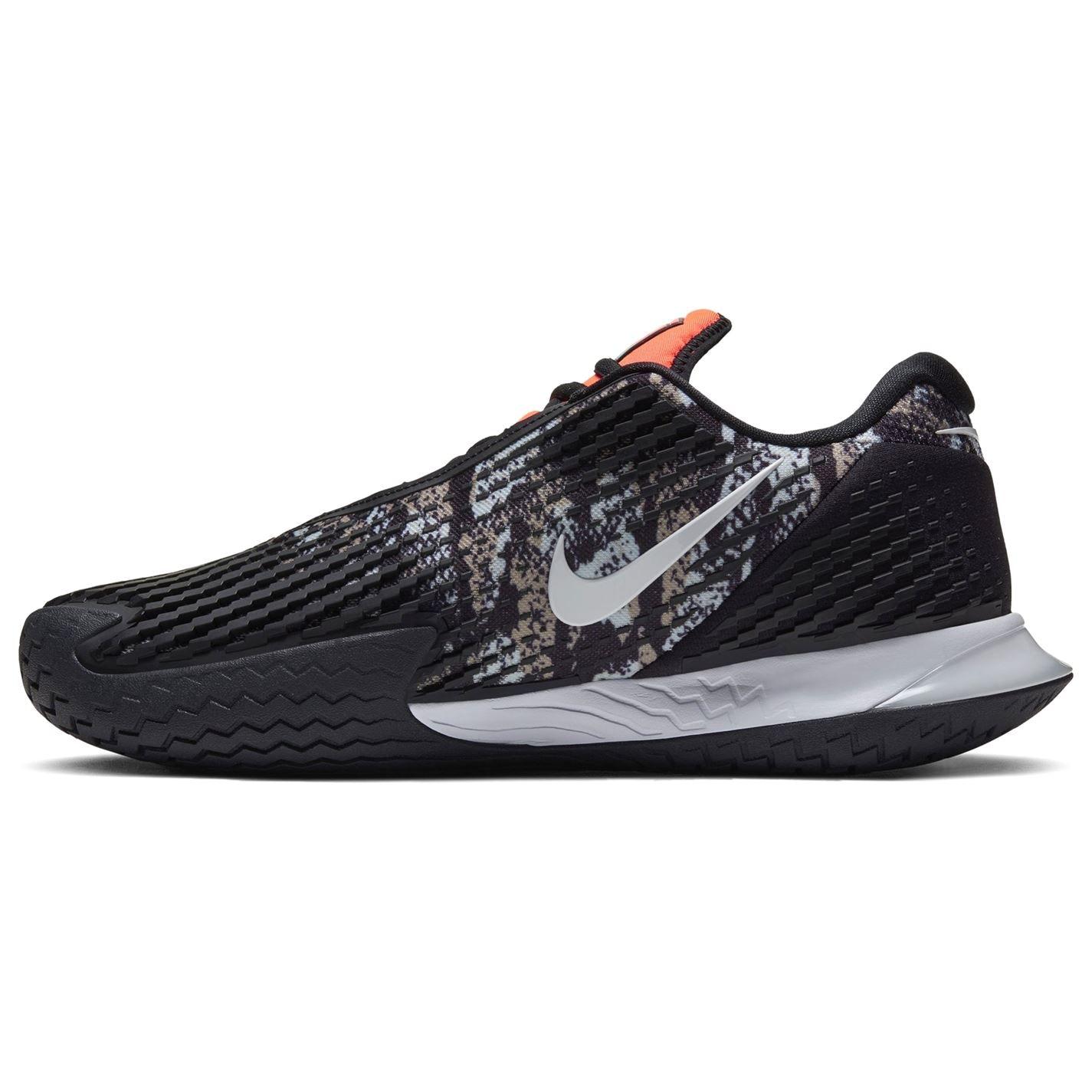 Nike Air Zoom Vapor Cage 4 Men's Hard Court Tennis Shoe