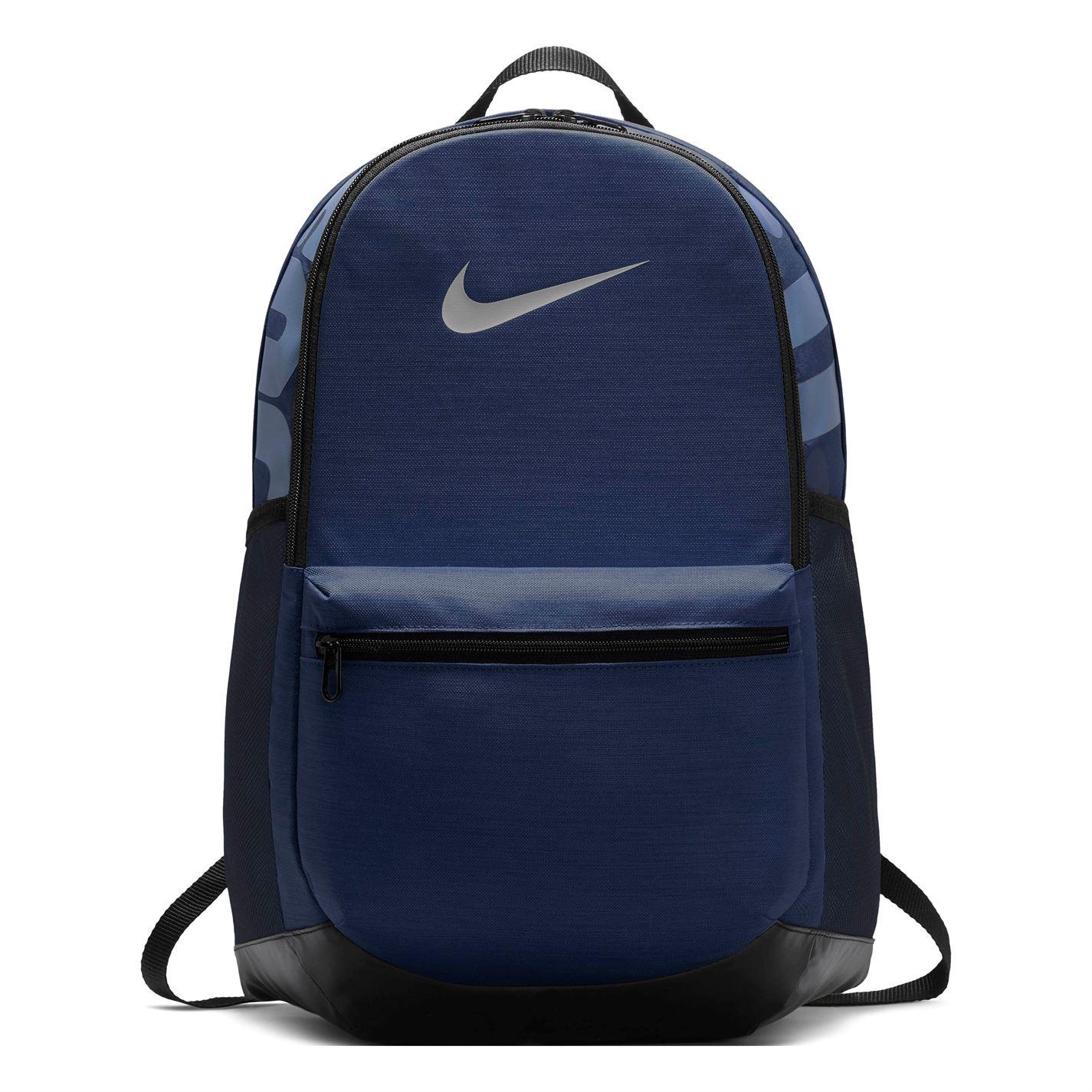 3ab98f131646 Laptop backpack   Stojizato.sme.sk
