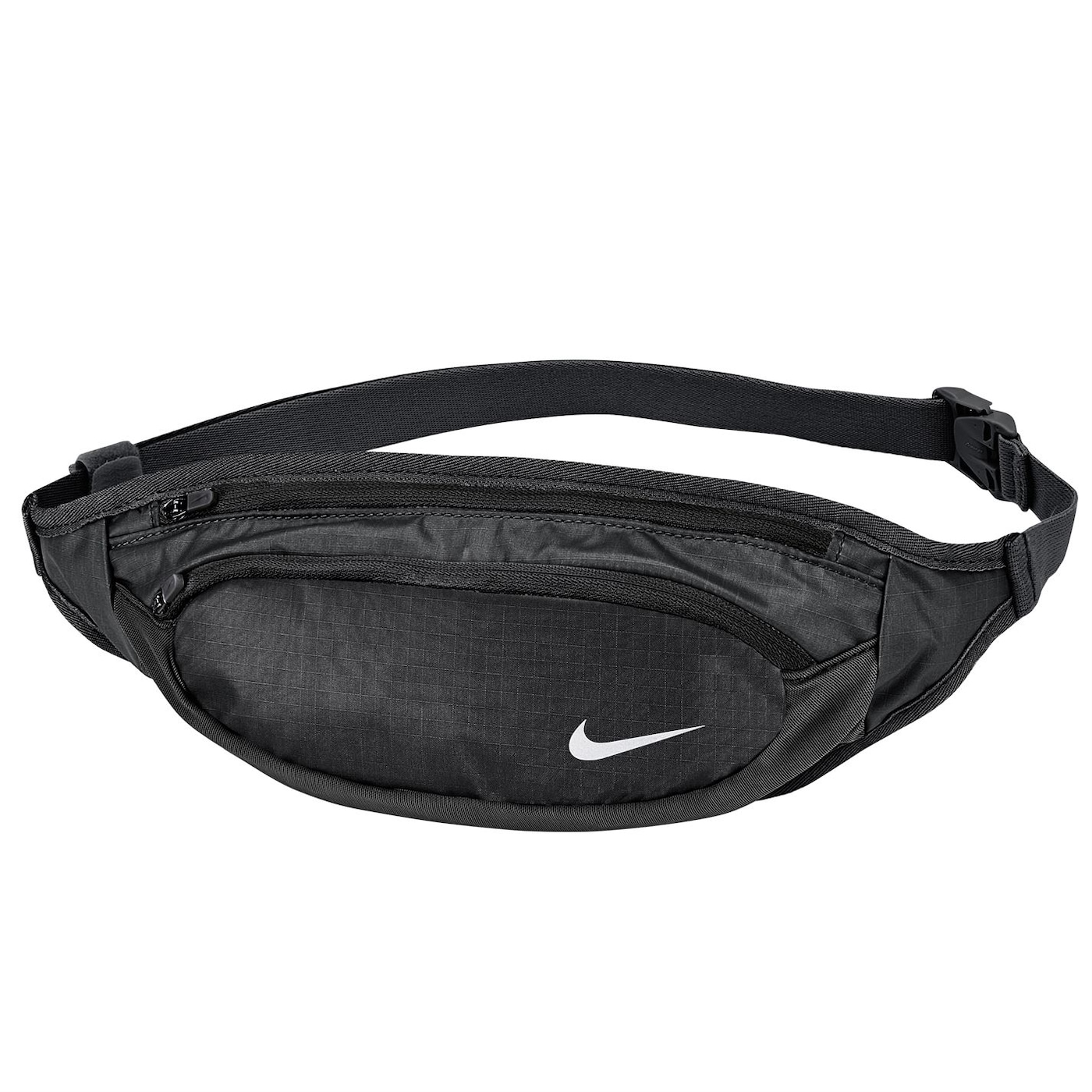Nike Run pánska ľadvinka