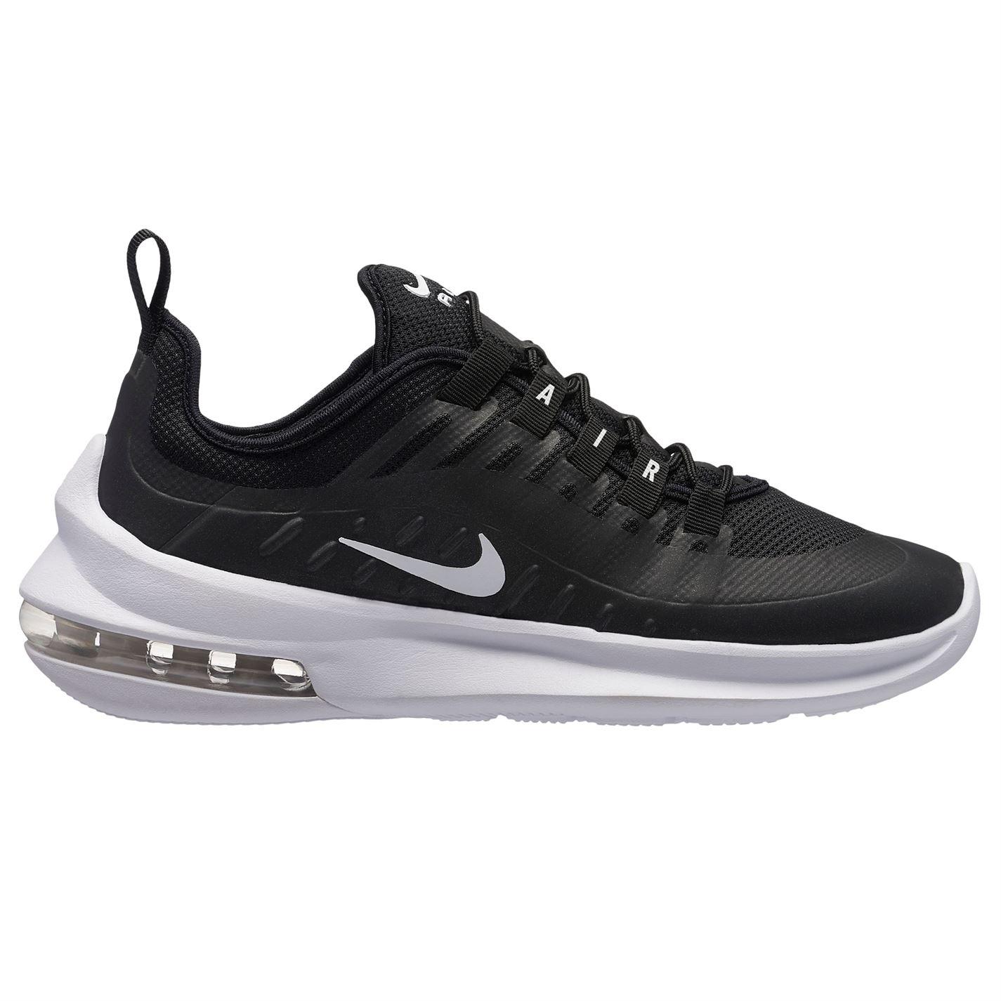 Nike Air Max Axis dámske tenisky