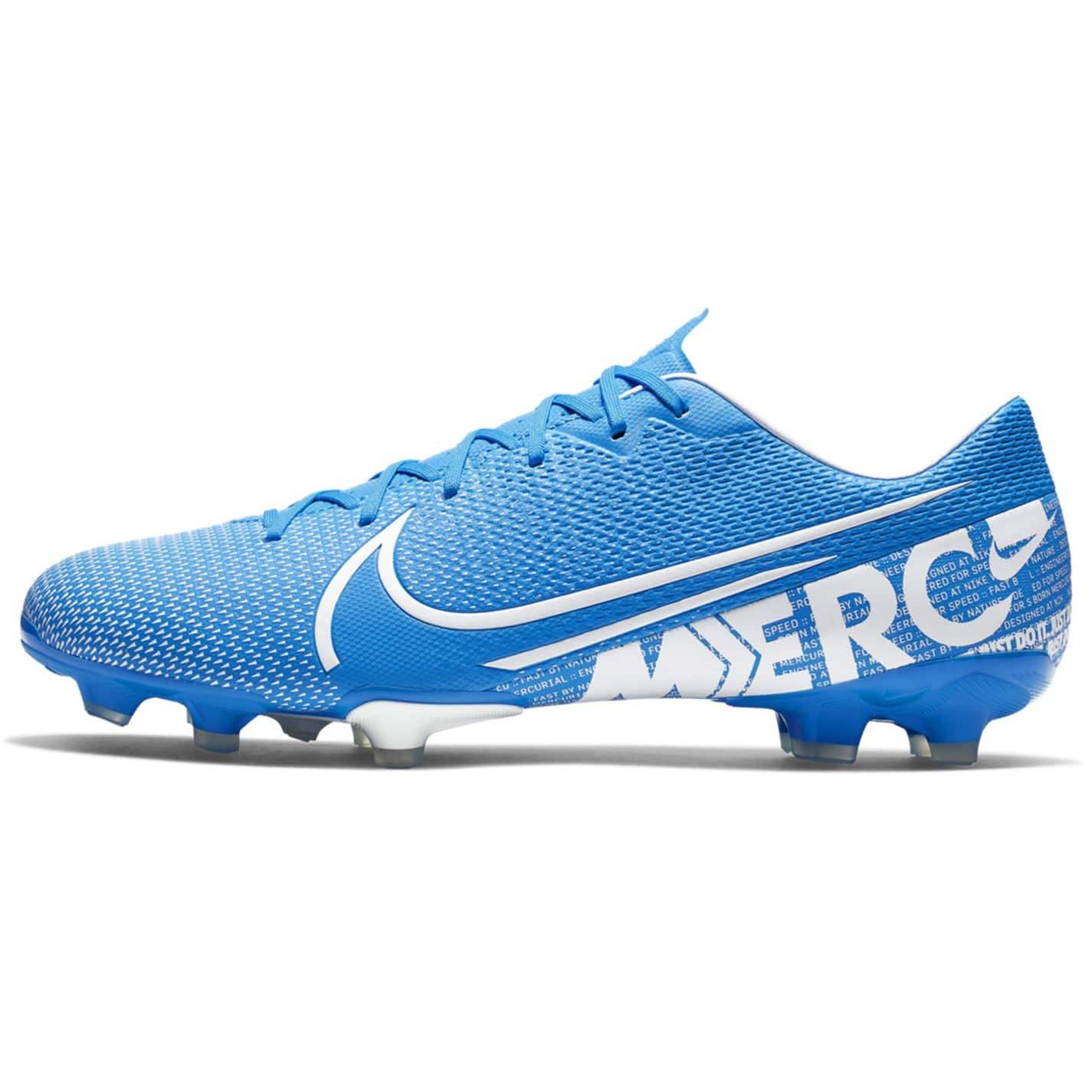 Nike Mercurial Vapor Academy Mens FG Football Boots