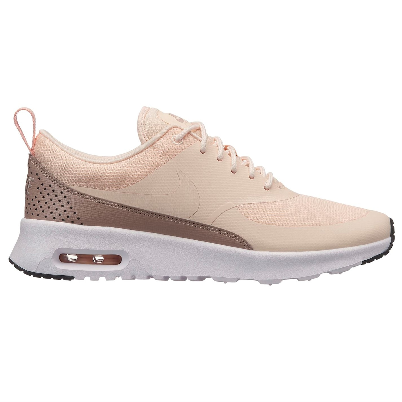 online store ee551 c2c23 Nike Air Max Thea Ladies Trainers