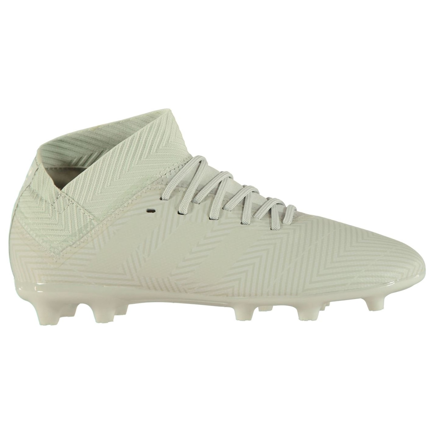 kopačky adidas Nemeziz 18.3 Childrens FG