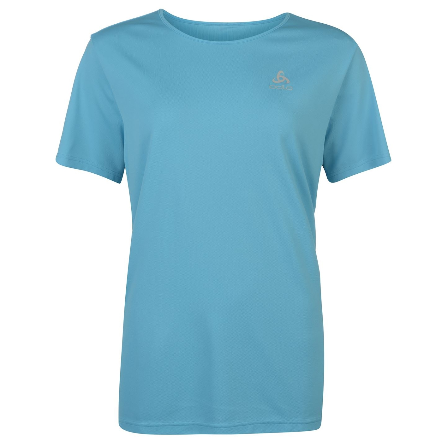 Odlo Cardada T Shirt Ladies