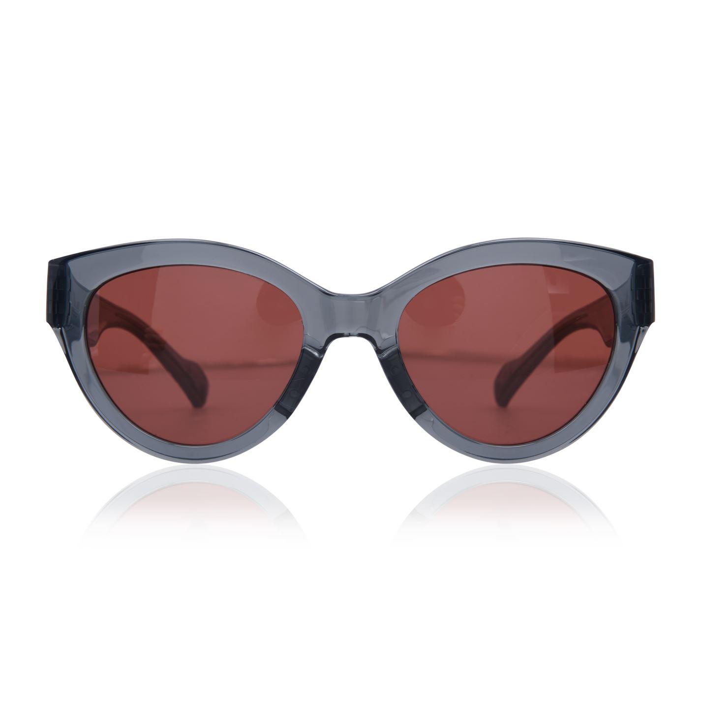adidas Originals Original 071 Sunglasses Ladies