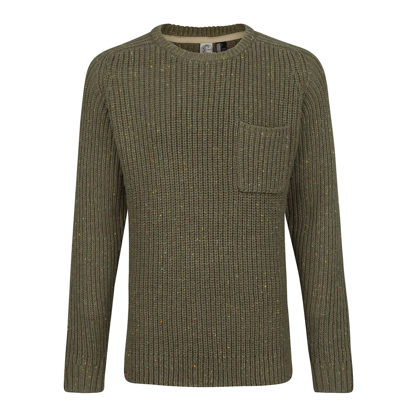 ONeill Pocket Pullover Mens