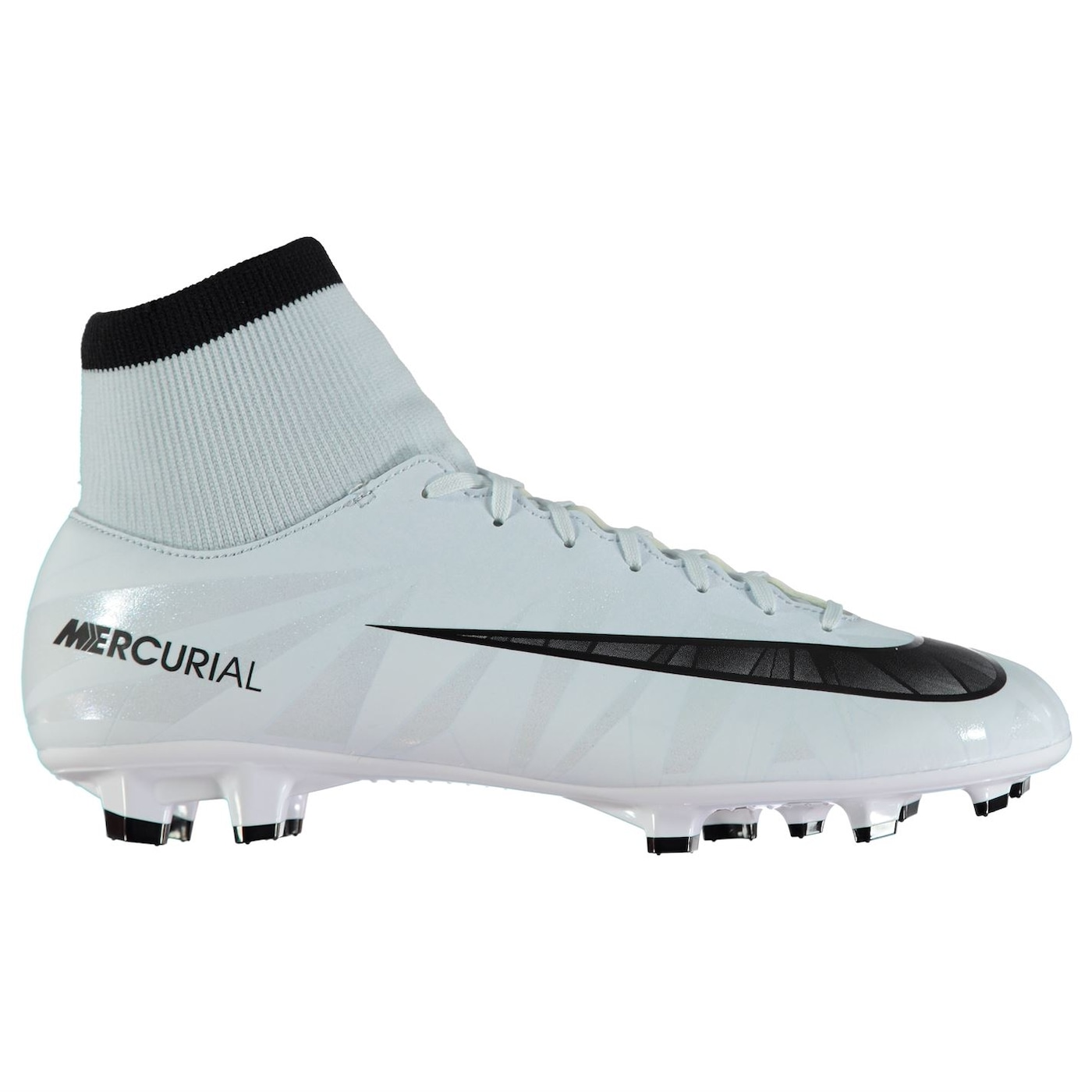 0af0031501acf Nike Mercurial Victory CR7 DF Mens FG Football Boots