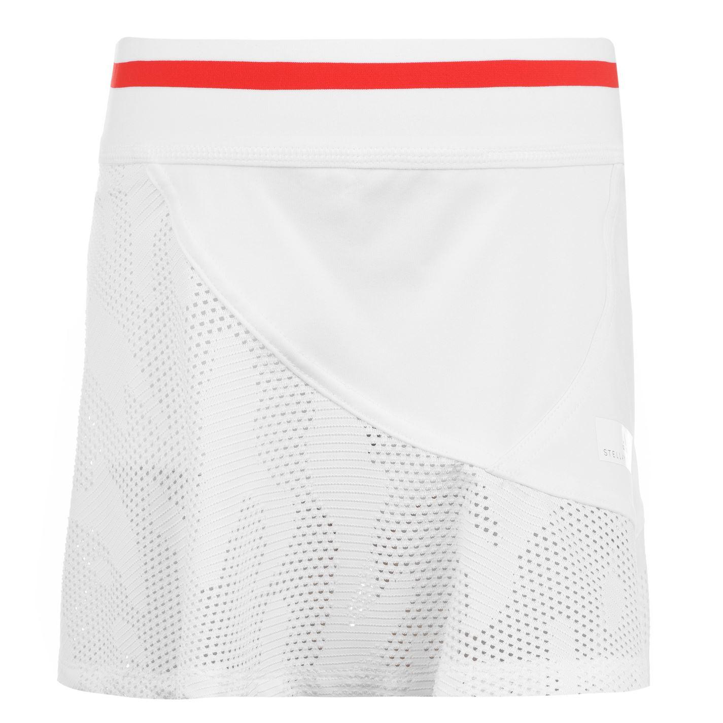 Adidas Stella McCartney Skirt Junior Girls