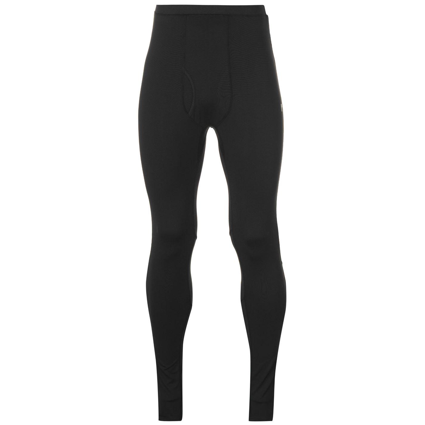 Nevica Meribel Thermal Leggings Mens