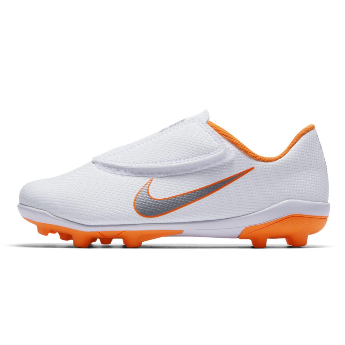 23895c5cd Nike total 90 iii levně | Mobilmania zboží