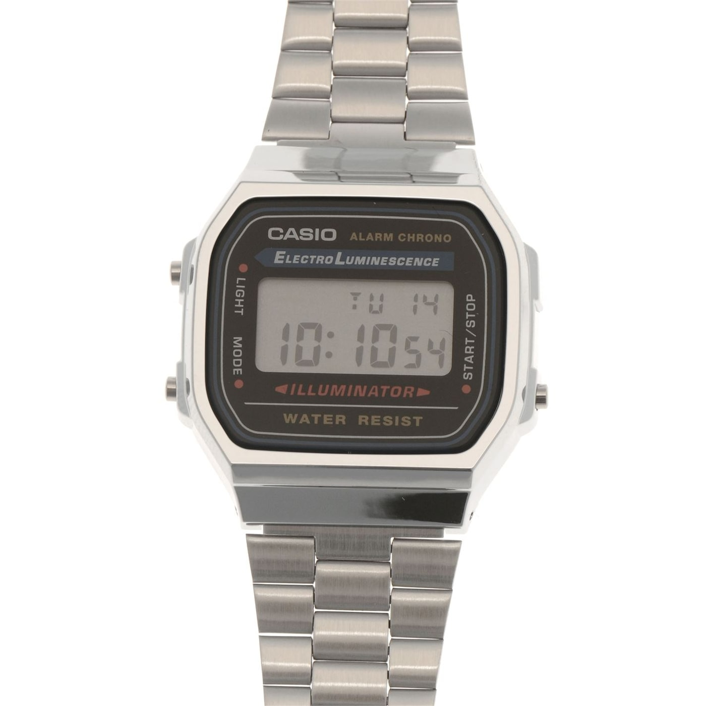 Casio Collection A1 Watch