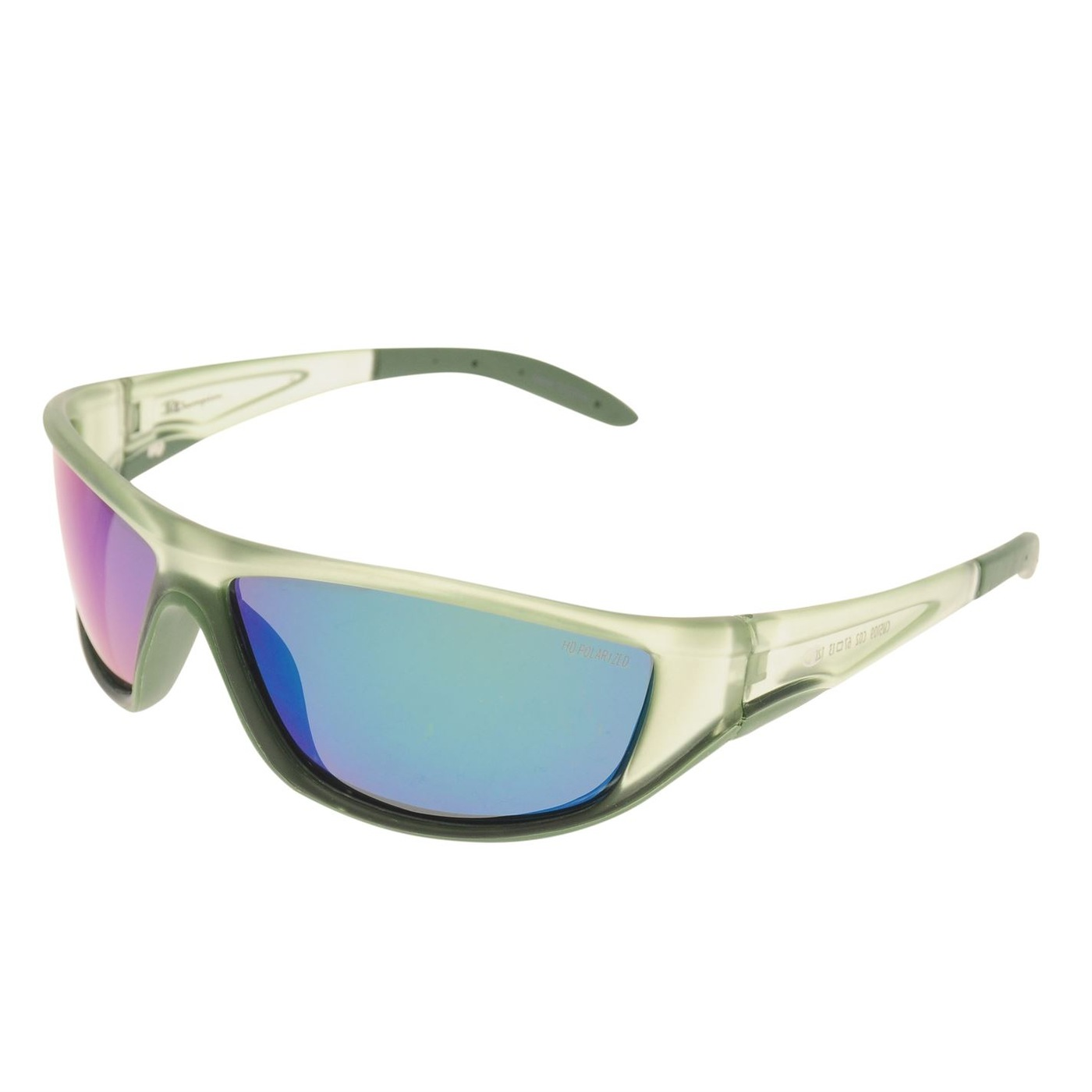 Champion cu5109 sunglasses mens levně | Mobilmania zboží