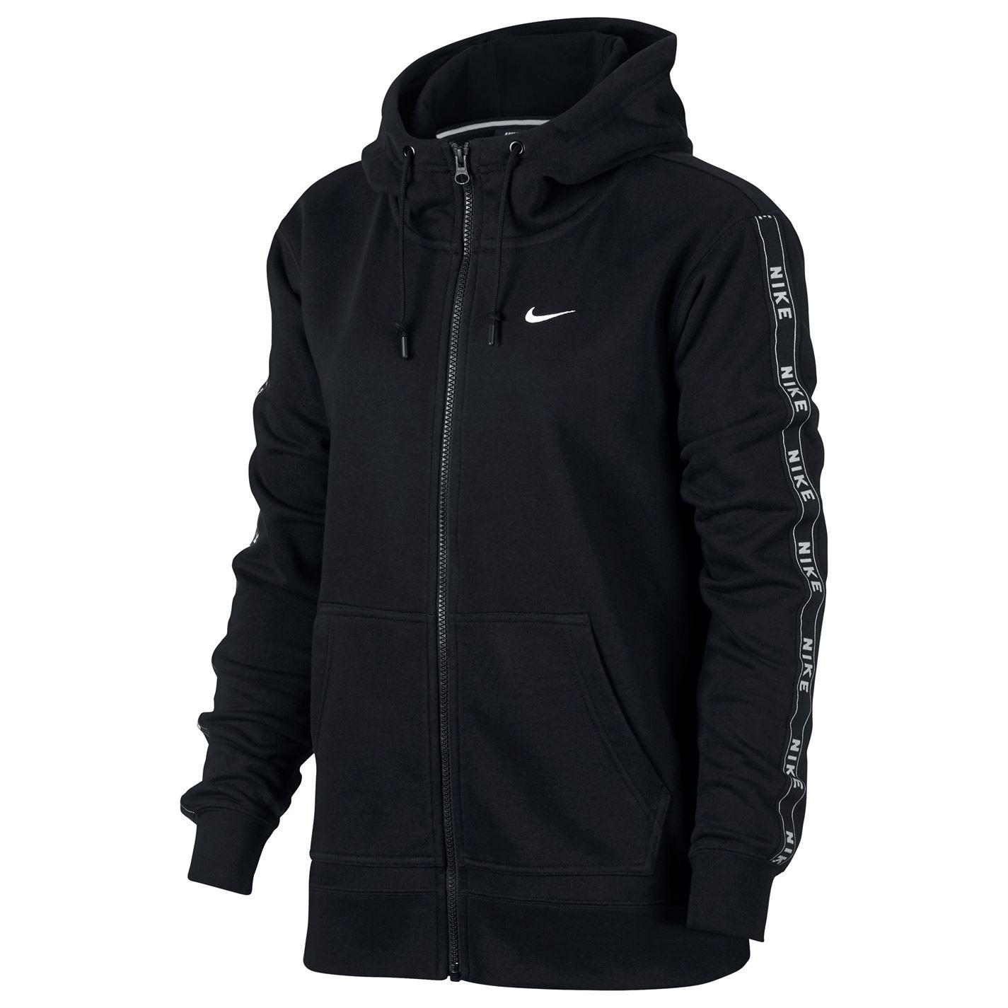 Nike Sportswear dámska mikina