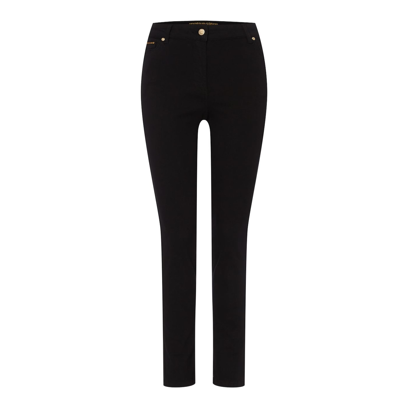 Biba Stevie Stretch Skinny Jeans