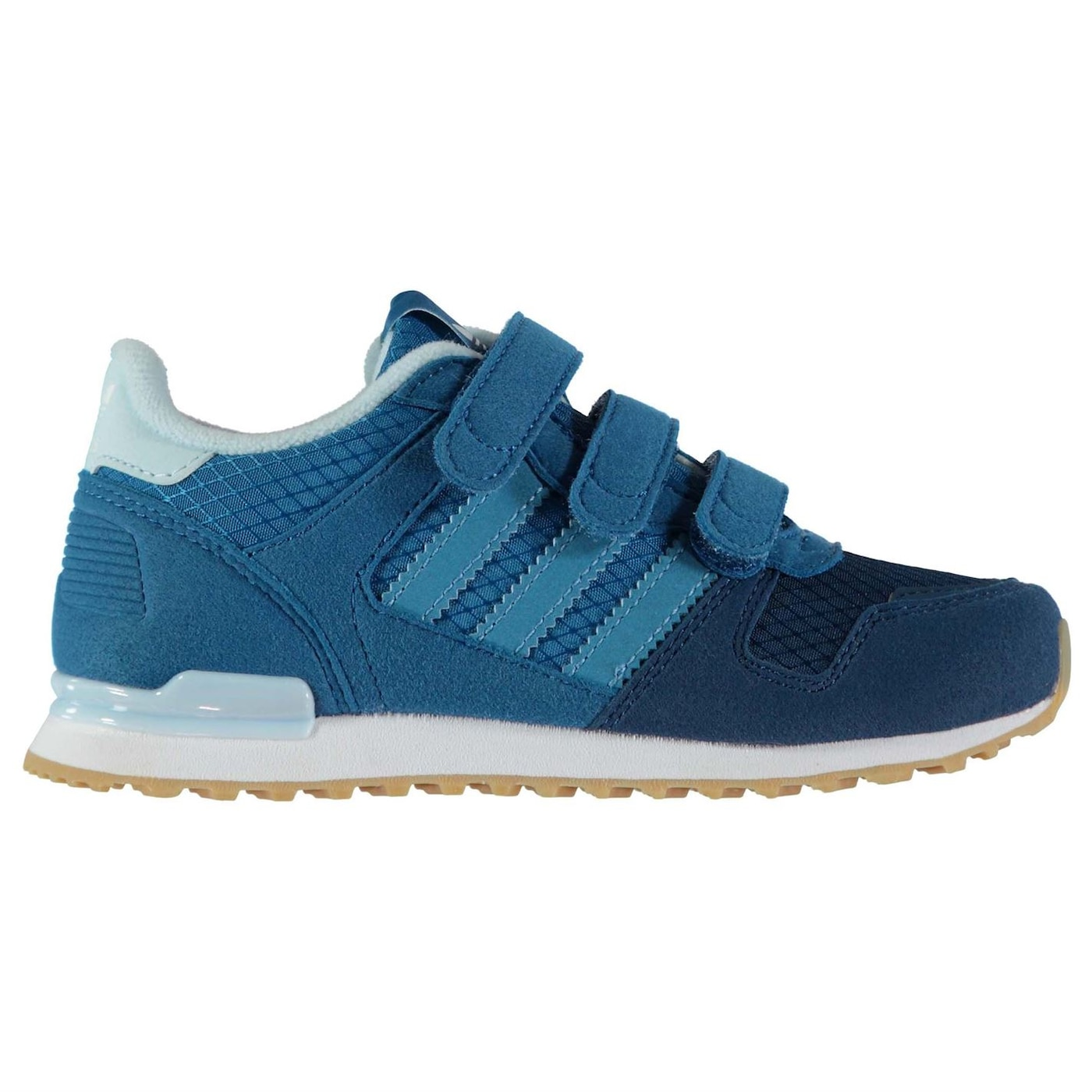 Adidas ZX 700 Childrens Trainers